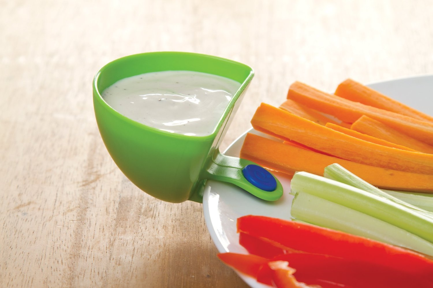 5 cool kitchen gadgets to make spring and summer entertaining a