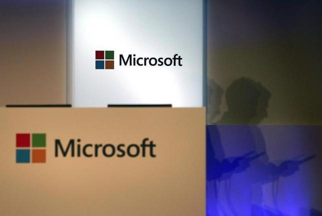 Microsoft to Axe 1,850 Jobs in