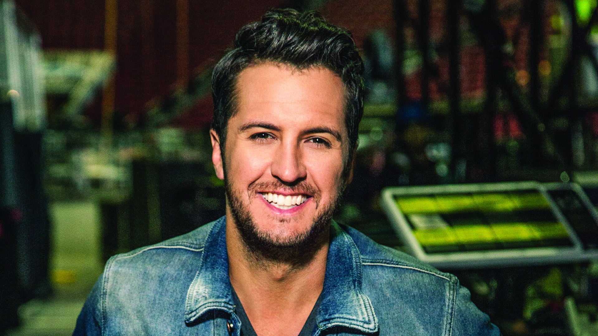 Luke bryan latest news images and photos crypticimages voltagebd Gallery