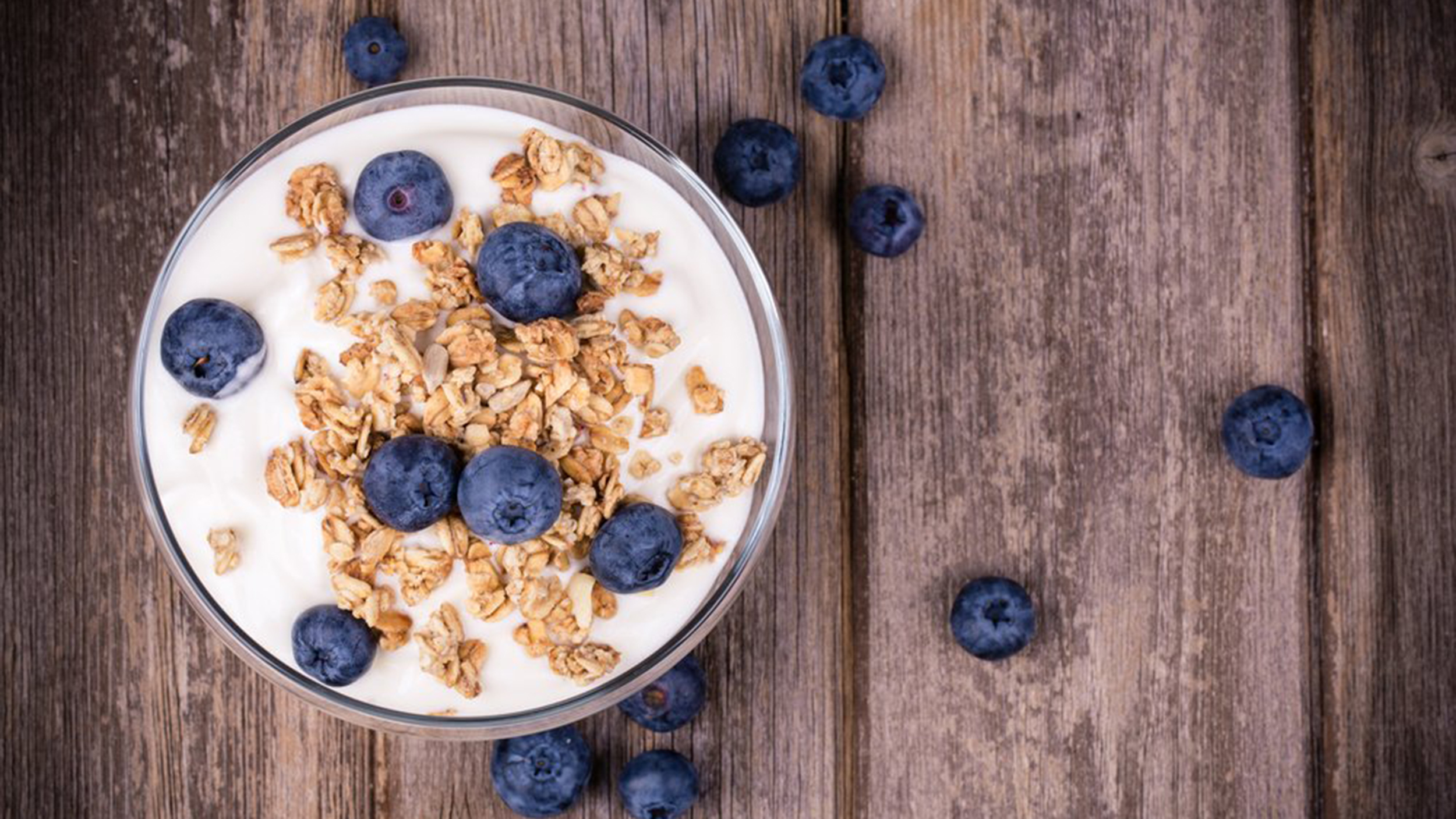 Do you have to eat breakfast to lose weight? - TODAY.com