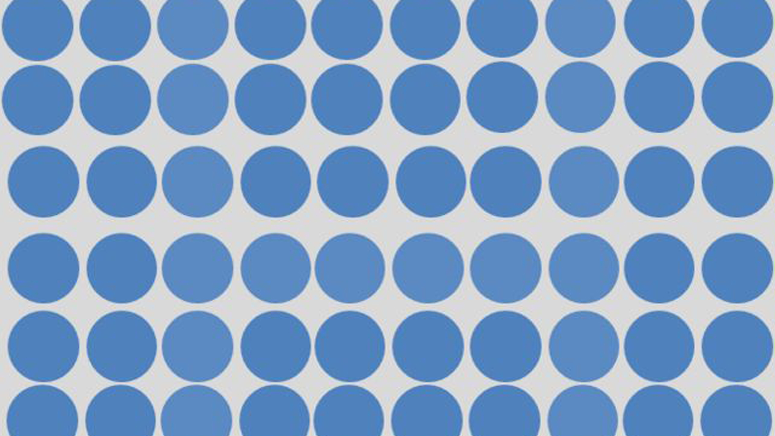 Can you pass the dot test See if you can figure out the latest