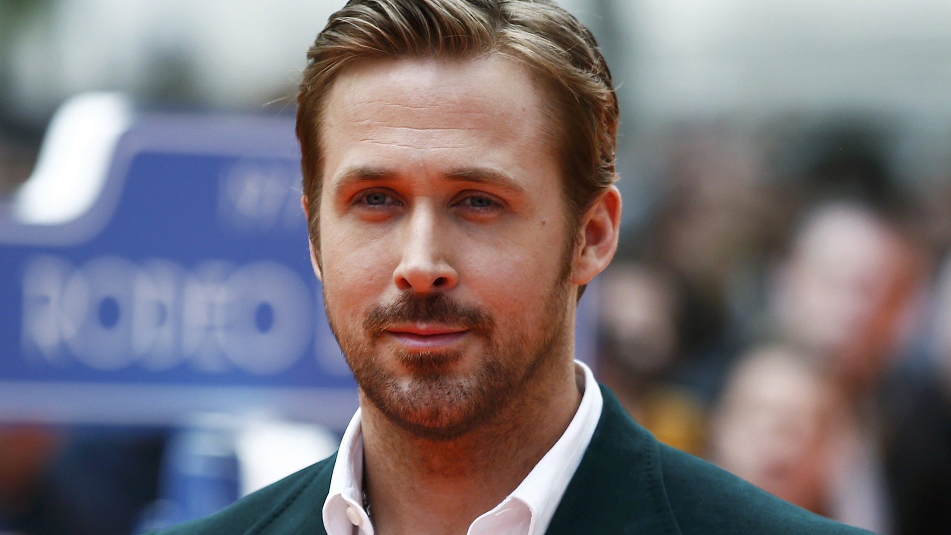 Ryan Gosling Achieves Perfection Declares Women