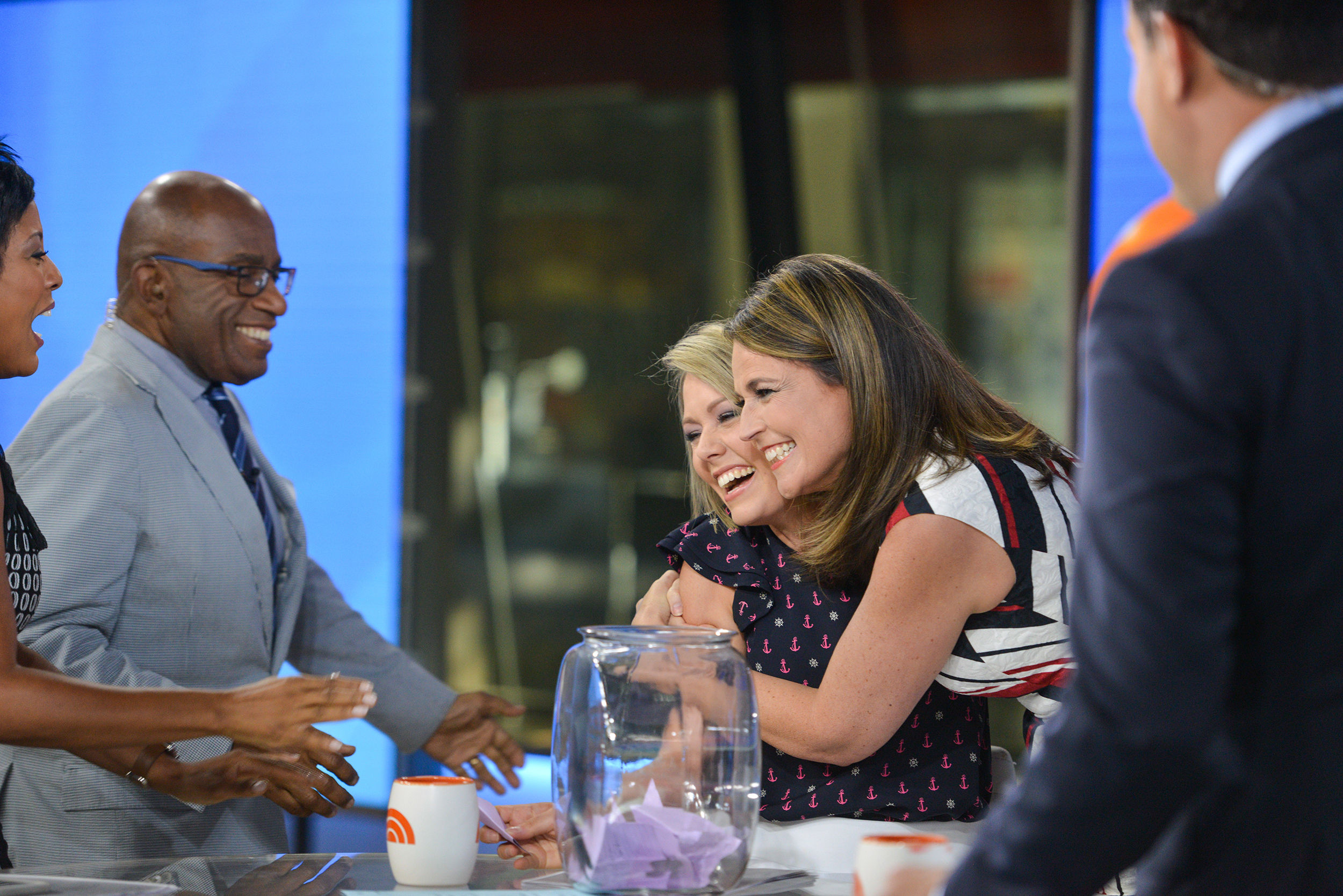 s dylan dreyer reveals she s pregnant first child a s dylan dreyer reveals she s pregnant first child a boy com