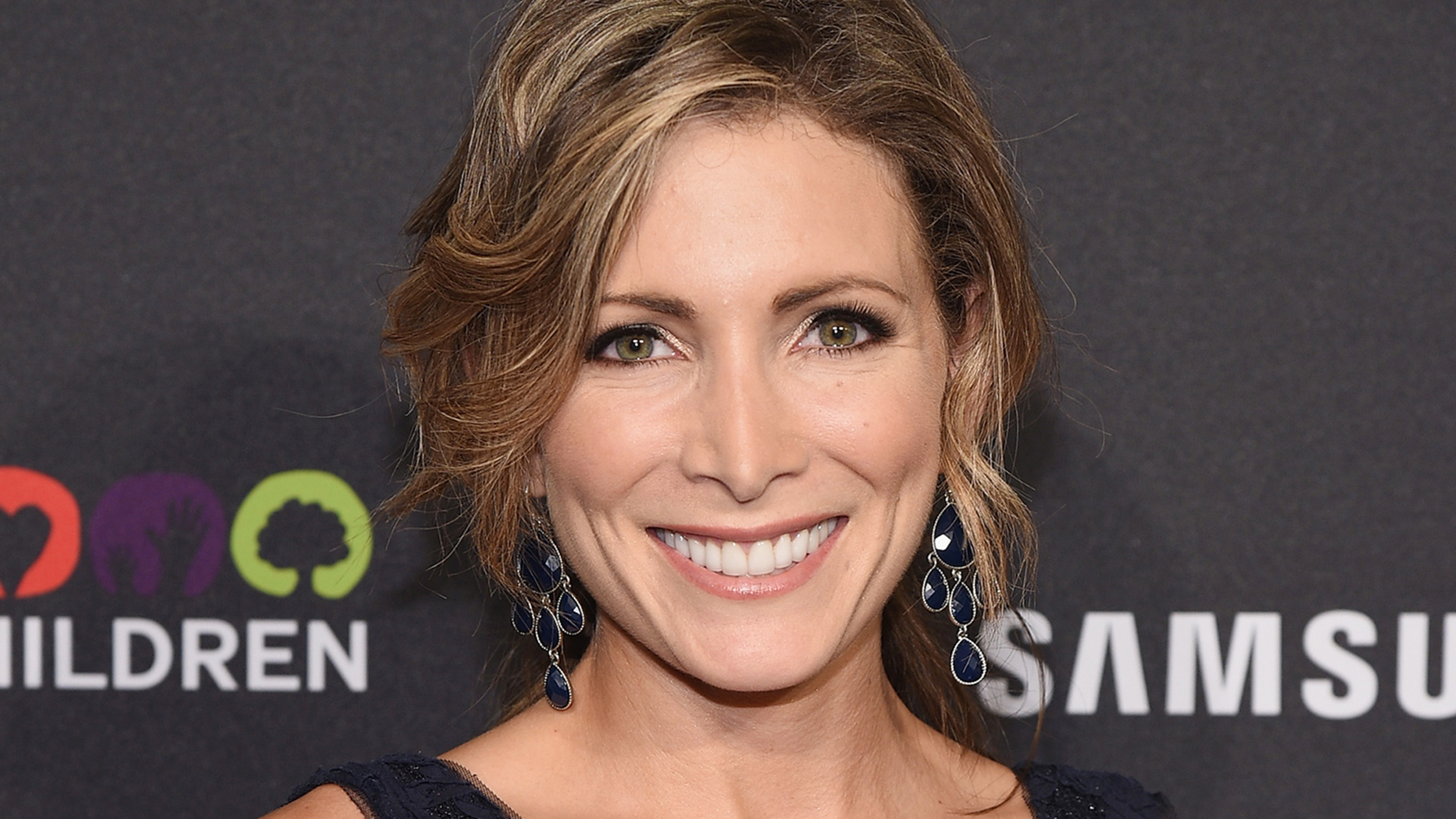 Olympic gymnast Shannon Miller talks beating cancer: 'I ...