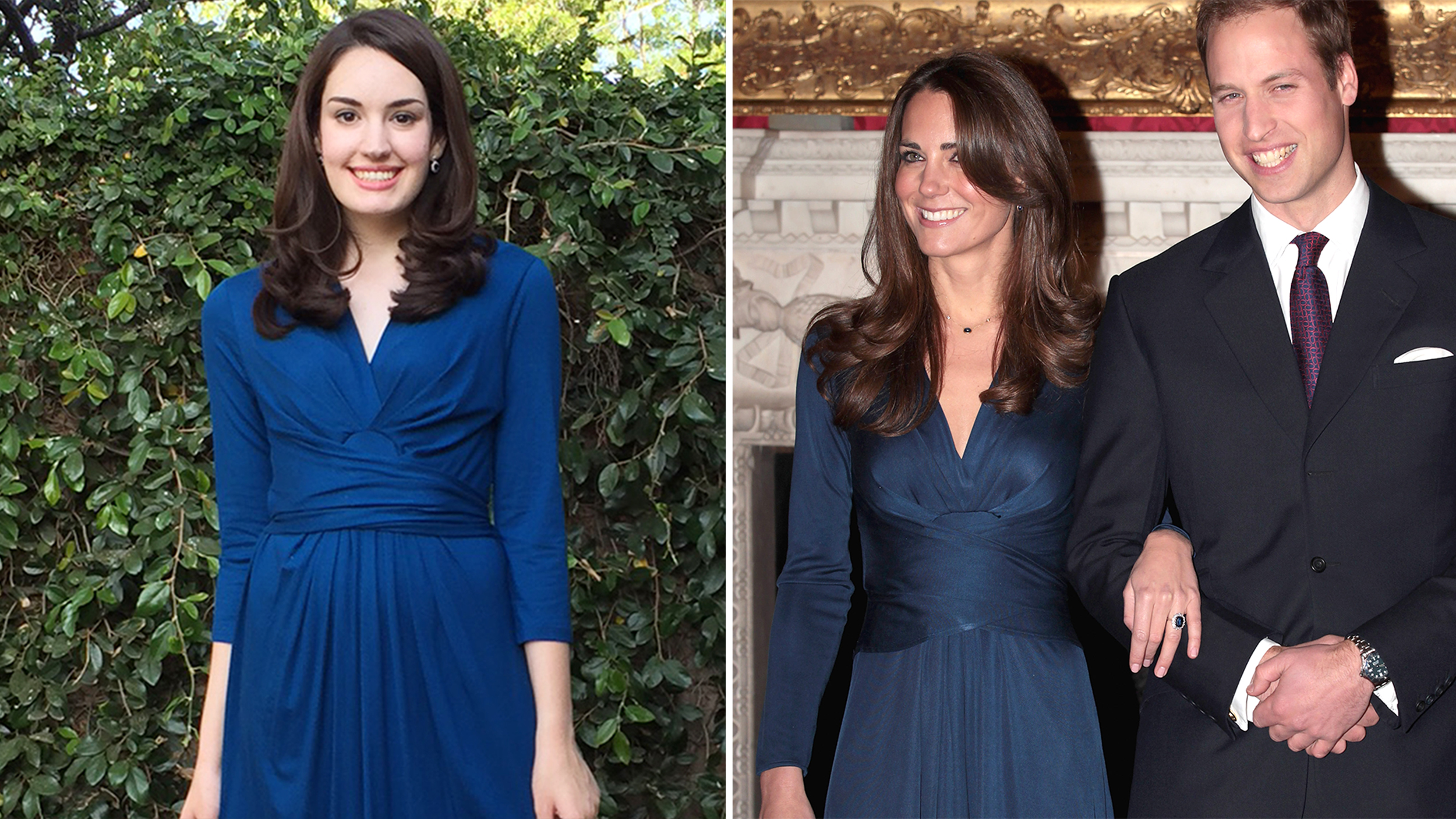 Celebrity Look-alikes, Impersonators,Lookalikes, Doubles ...