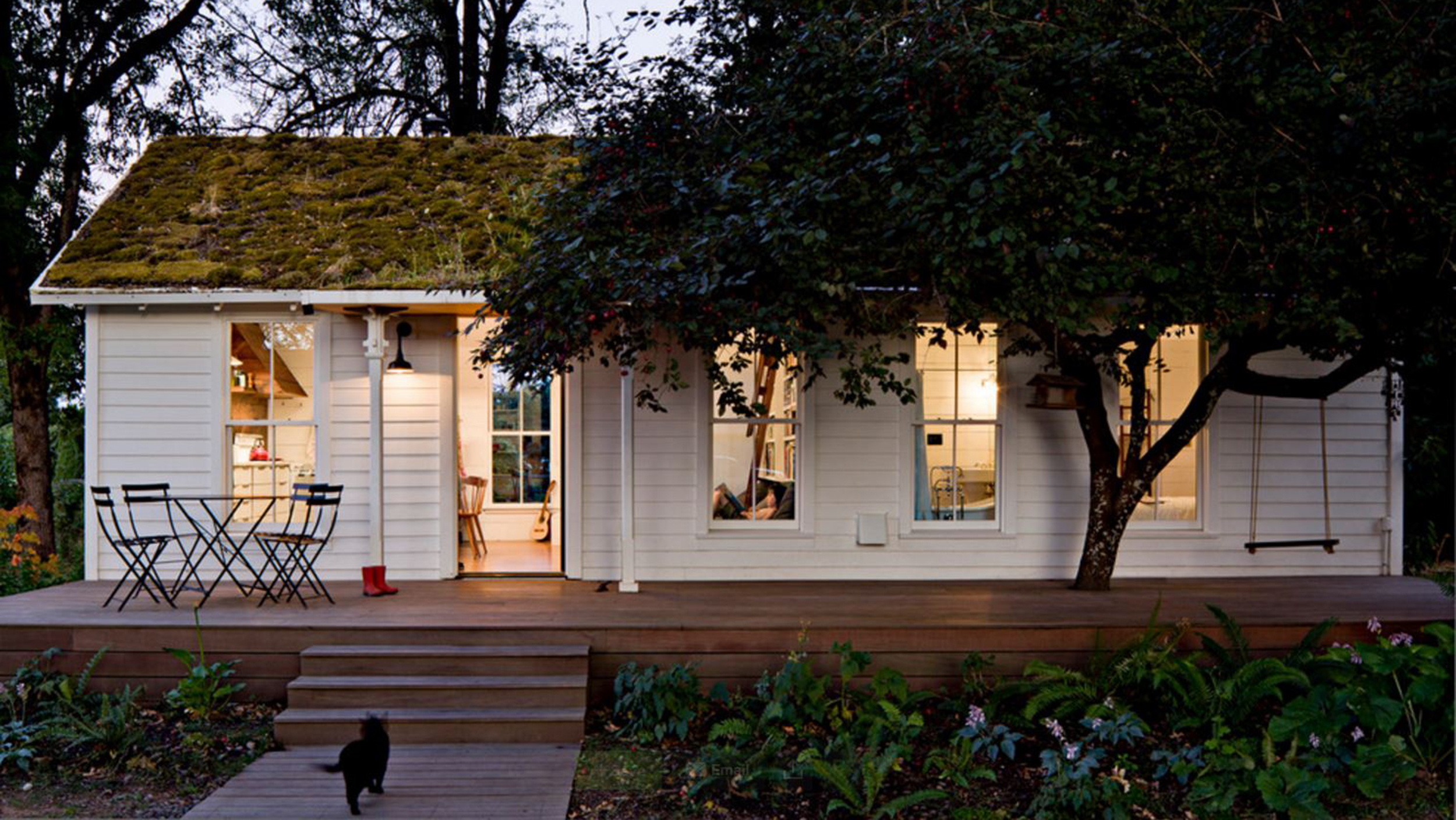 House Front Porch Design Houzz Html on