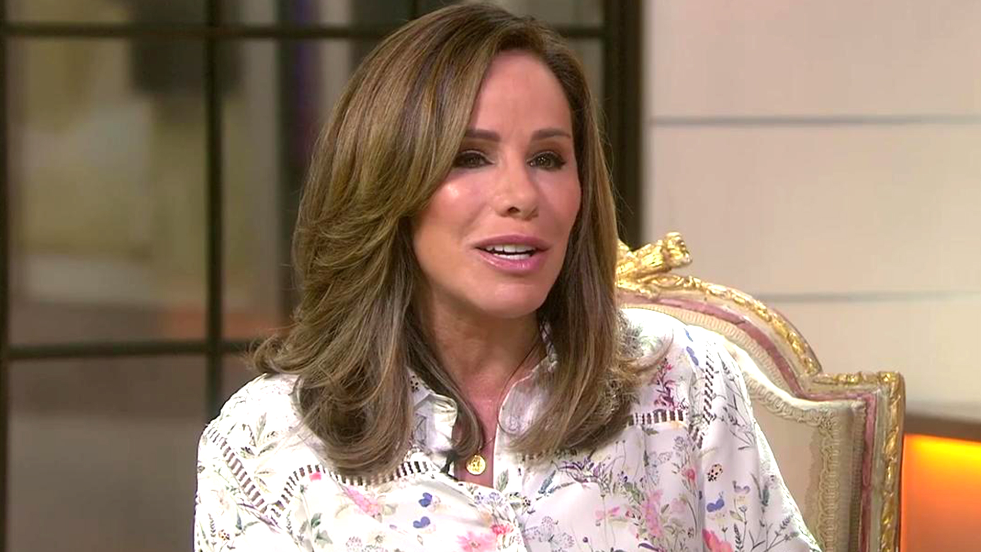 Melissa Rivers Nude Photos 46