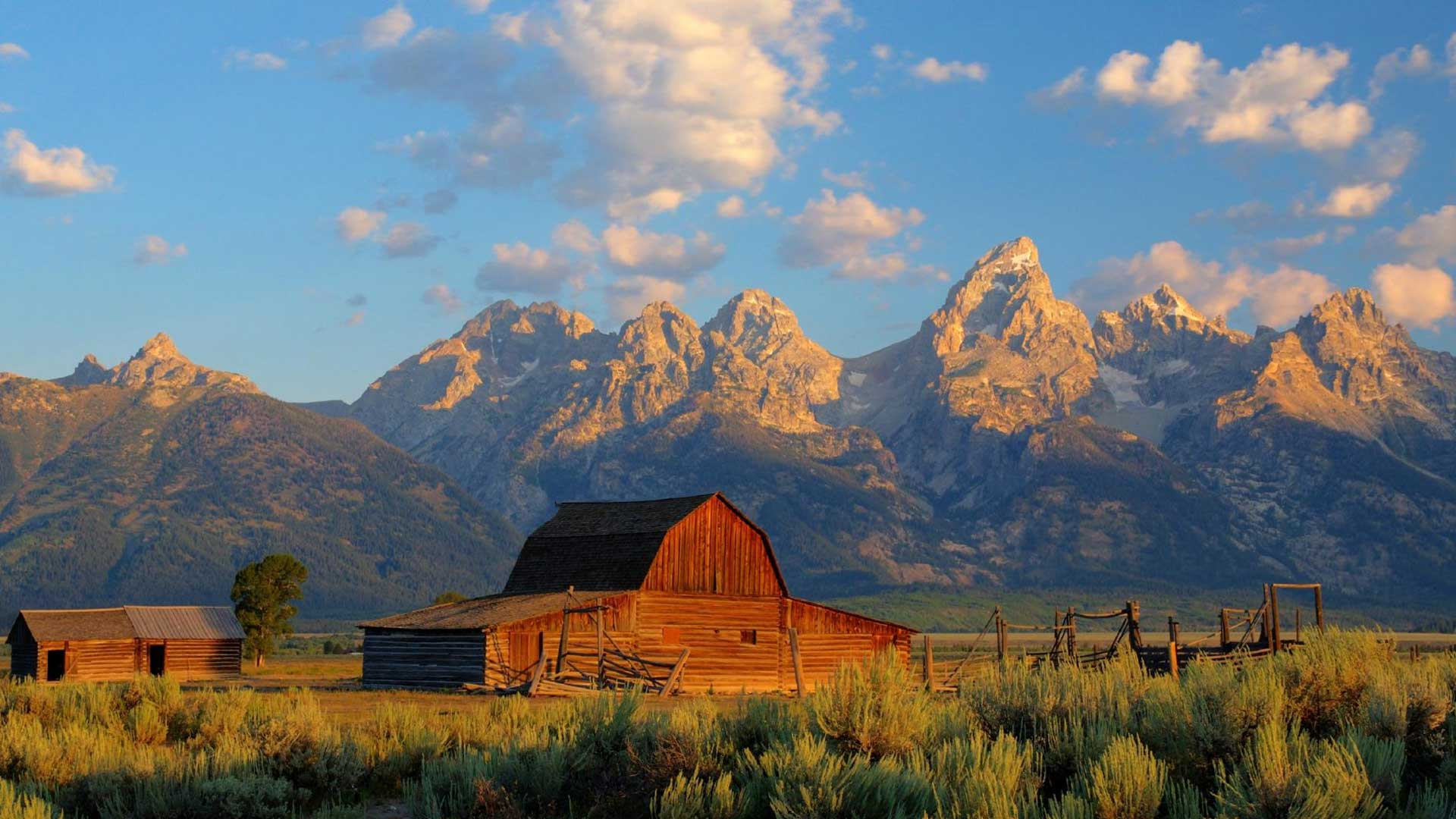 top 10 most popular national parks in the us according to tripadvisor