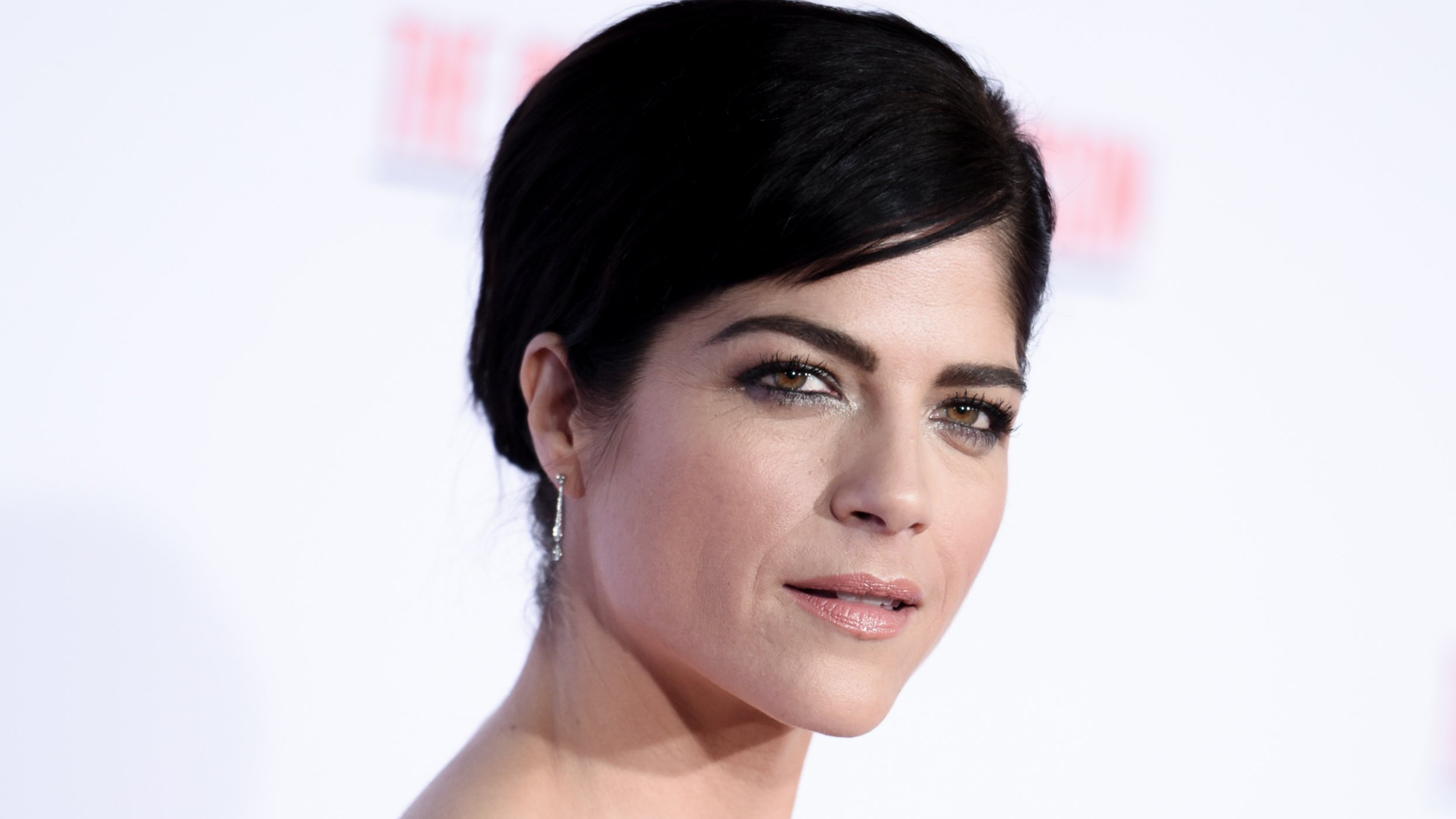 Selma Blair Selma Blair new pics
