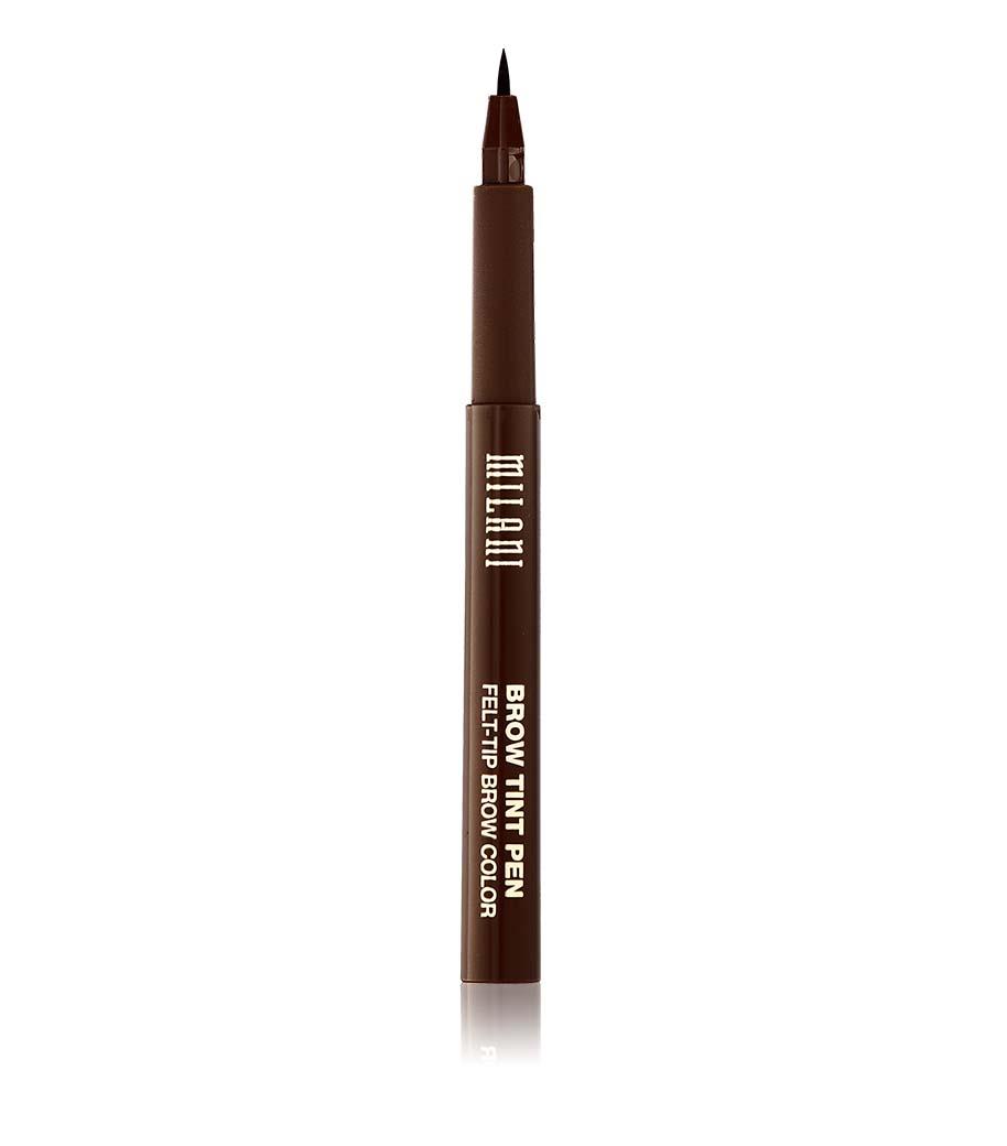 best drugstore eyebrow makeup from celebrity makeup artists