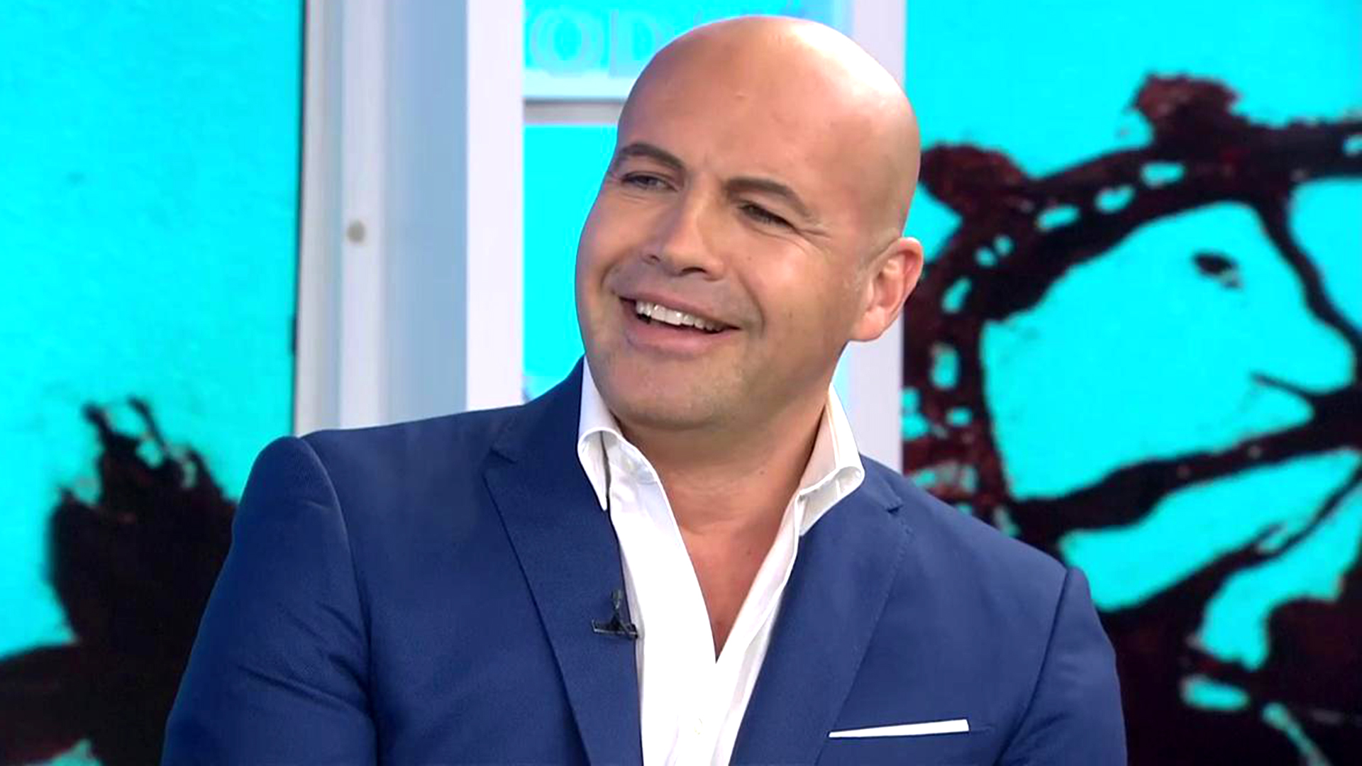 Hear Billy Zane stick up for the snooty villain he played ...