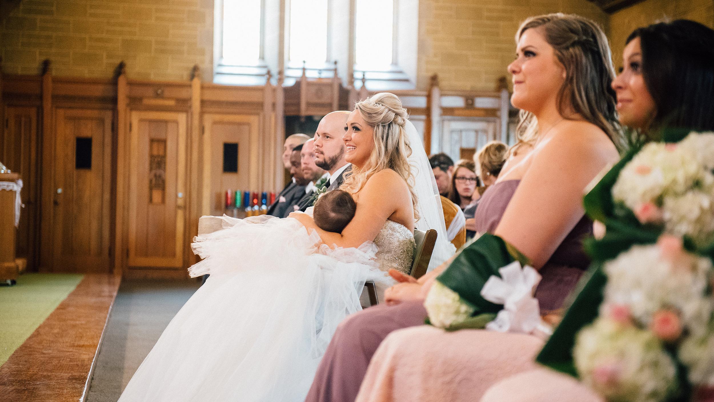 Wedding dress colors different cultures in nursing