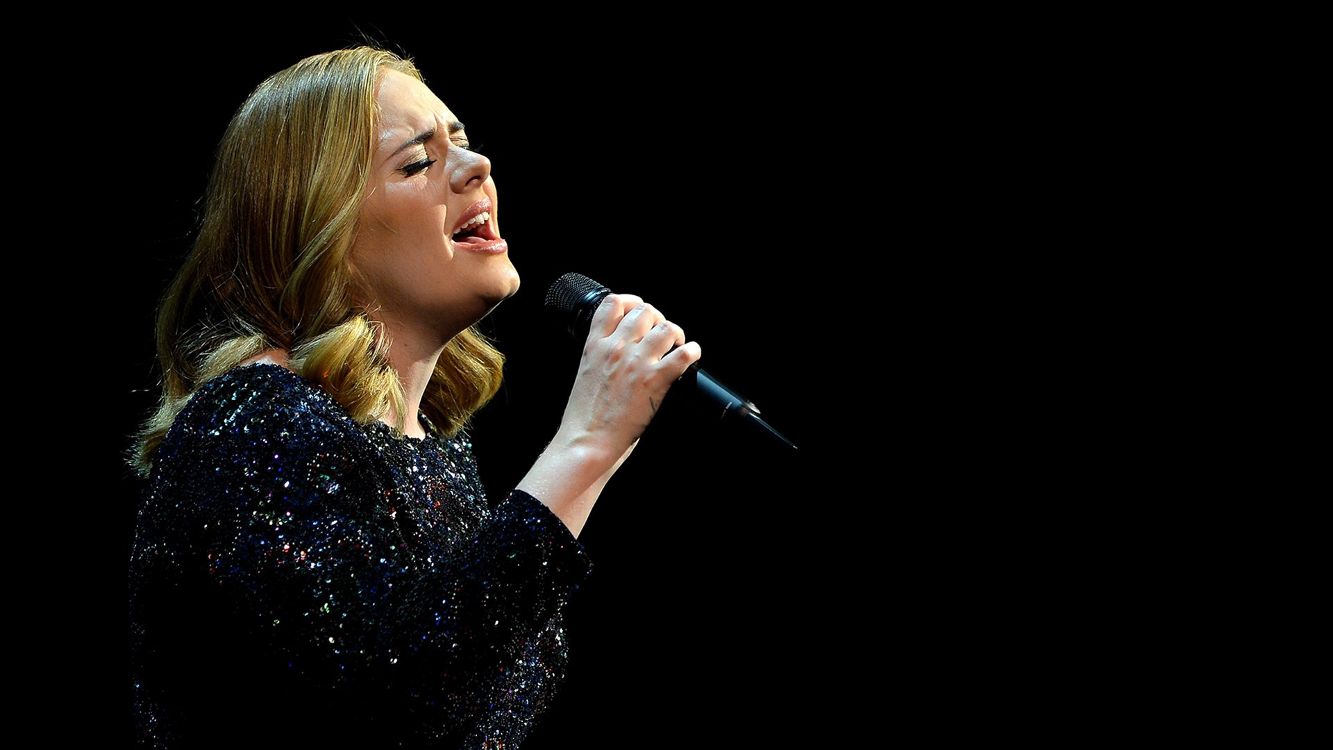 Grab the tissues! These are Adele's favorite breakup songs