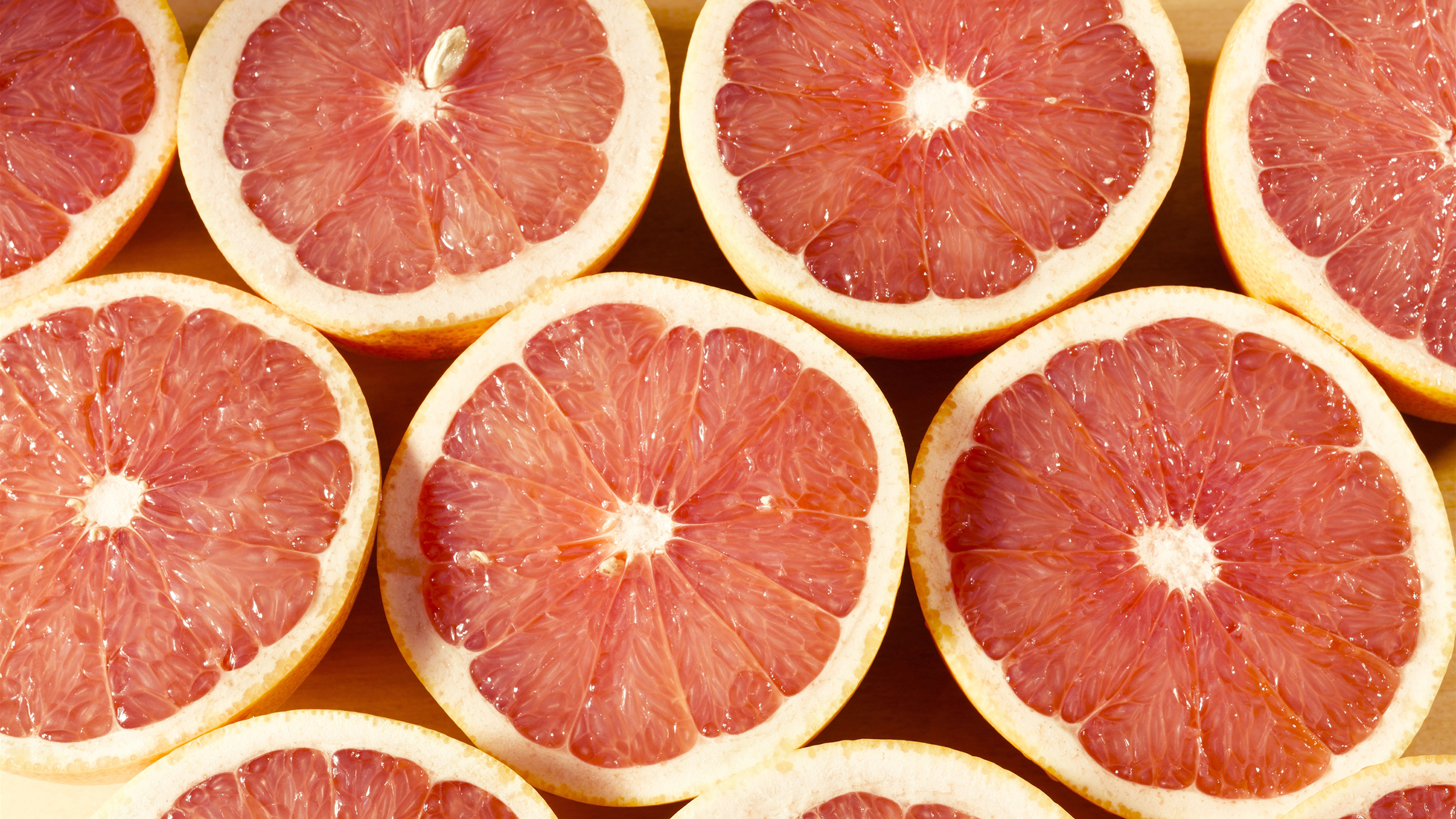 Citrus cheese 7 surprising foods you can grill - Surprising things you can grill ...