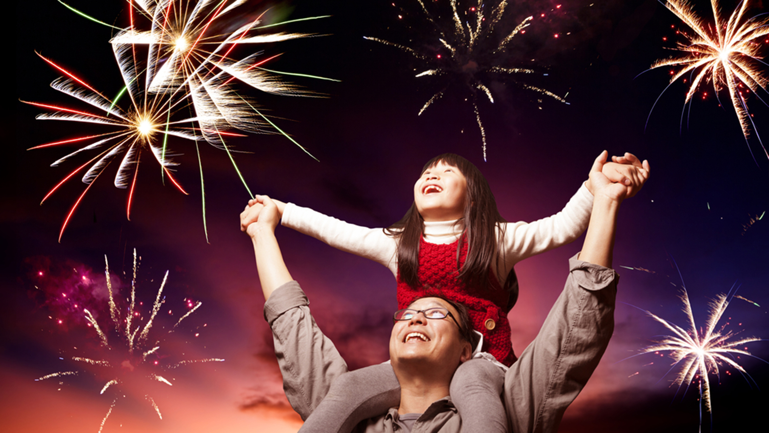 4th Of July Fireworks 7 Tips To Keep Kids Calm Today Com