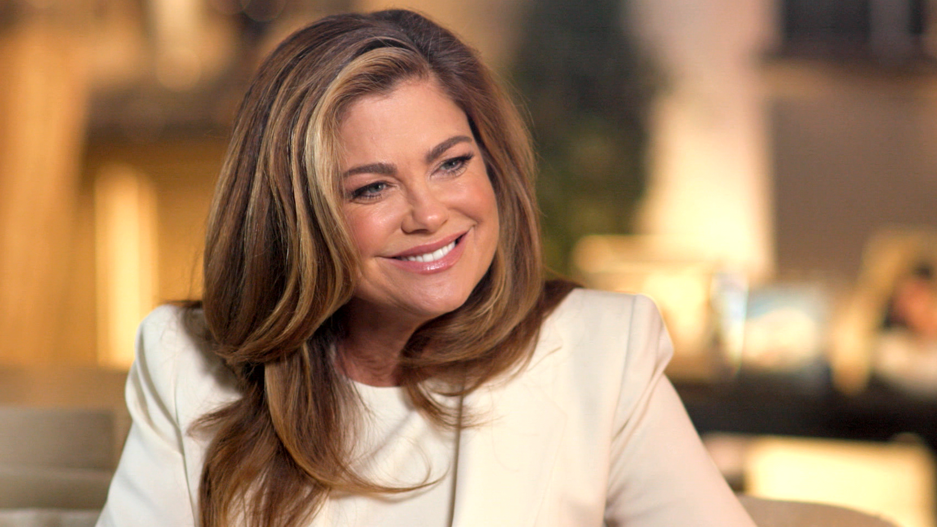 Kathy Ireland's secrets to building a billion-dollar brand