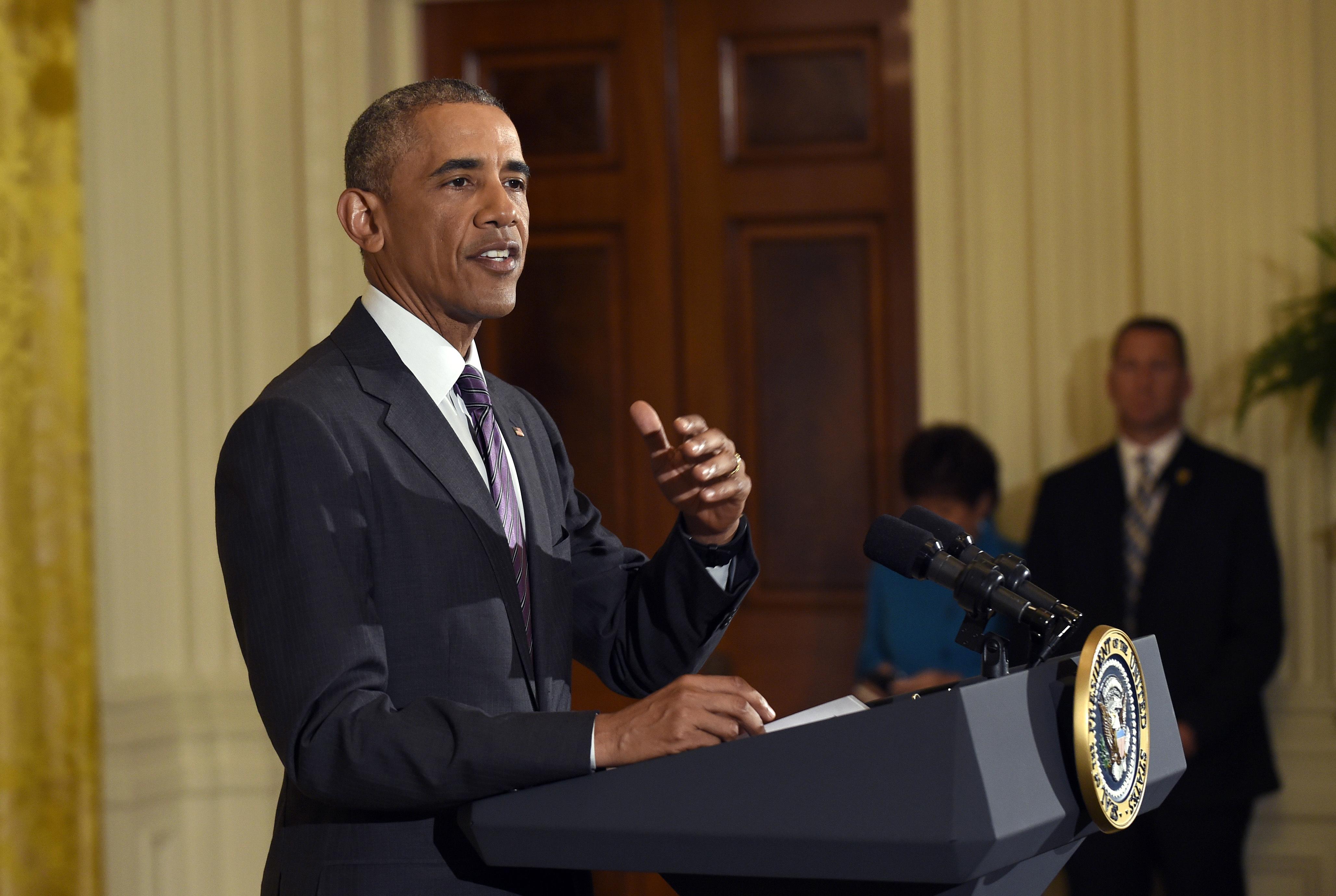 president barack obamas legacy 'the legacy of barack obama' – fareed zakaria explores the 44th president's tenure in new primetime special new fareed zakaria primetime special premieres 9:00pm wednesday, dec 07.