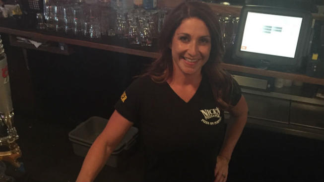 'I Never Anticipated That': Man Stuns Suburban Bartender, Leaves 2 Generous Tips Totaling $1,500