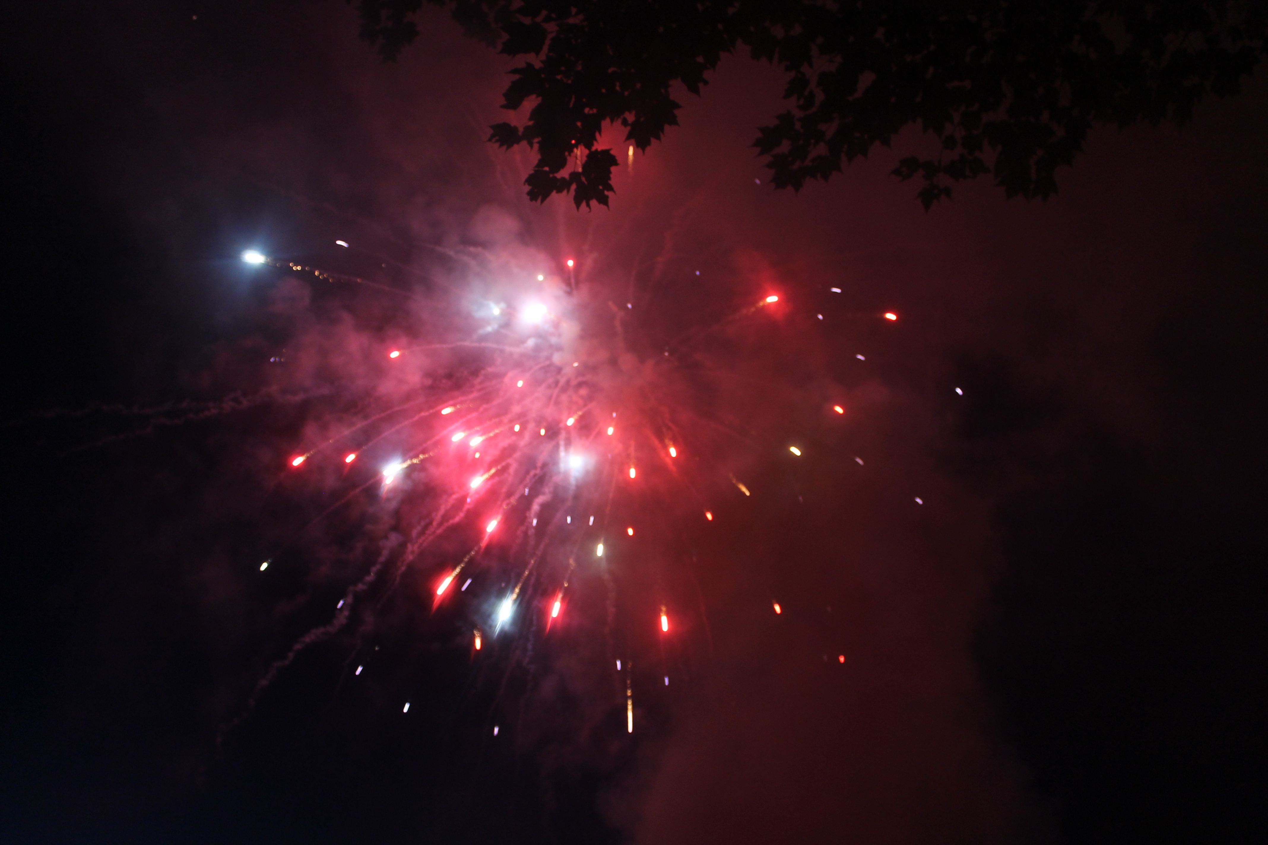 fourth of july firework sales hit new highs as bans fall nbc news