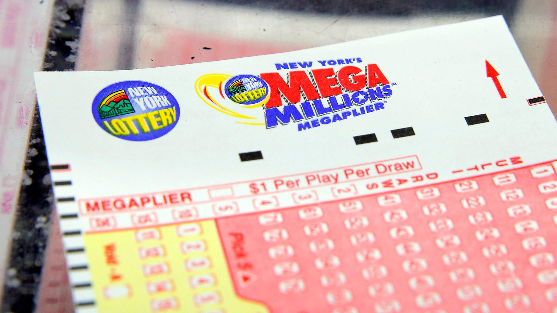 Mega Millions Increasing Ticket Prices And More Than Doubling