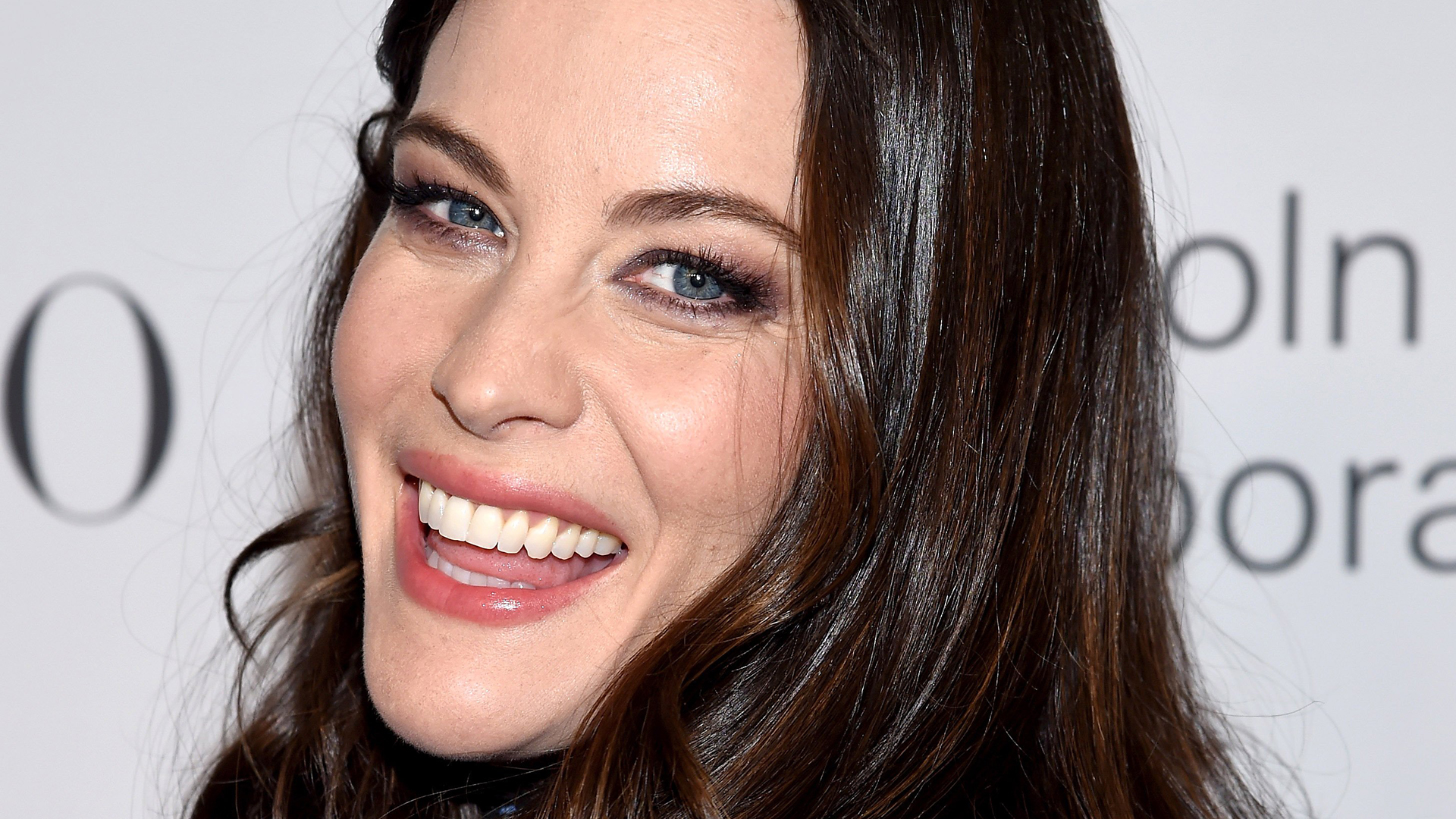 Liv Tyler Gives Birth To Baby Girl Lula Rose Today Com
