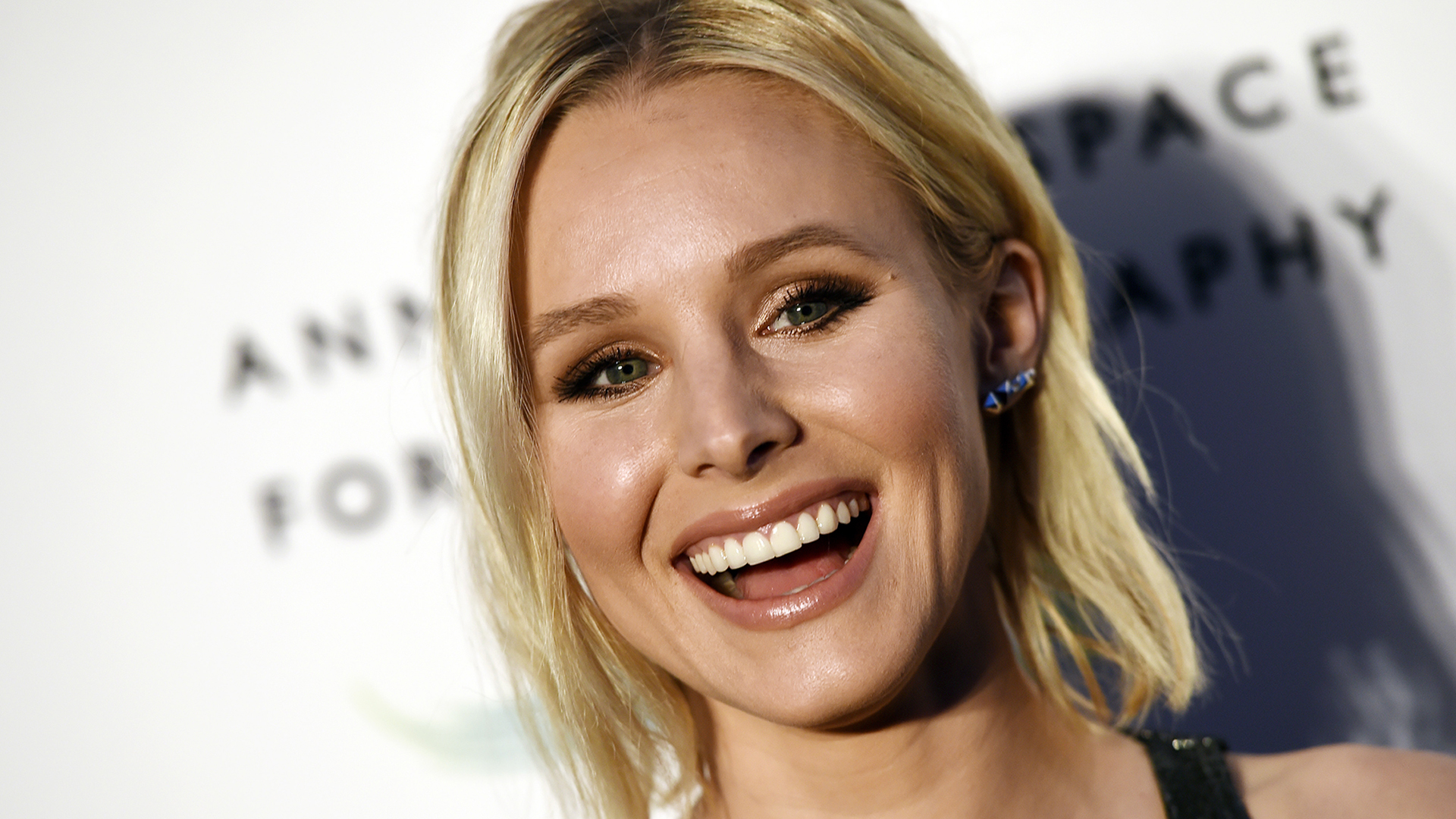 How Old Are Kristen Bell S Kids