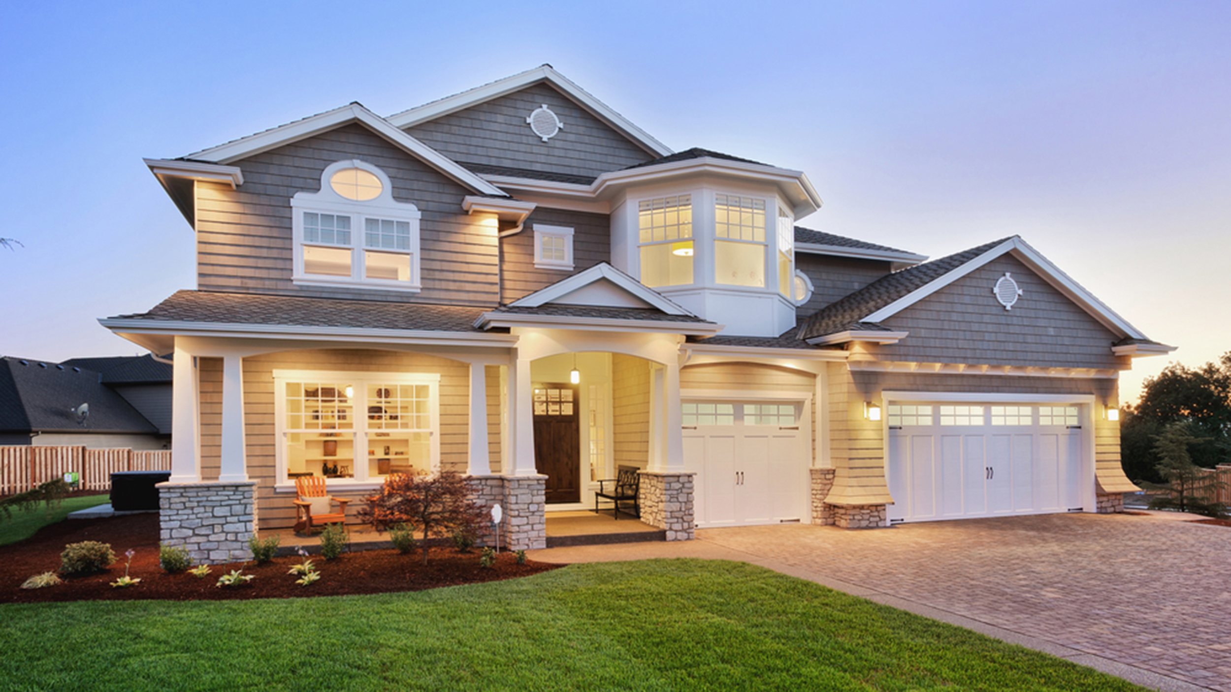 . Summer vacation checklist for homeowners   TODAY com