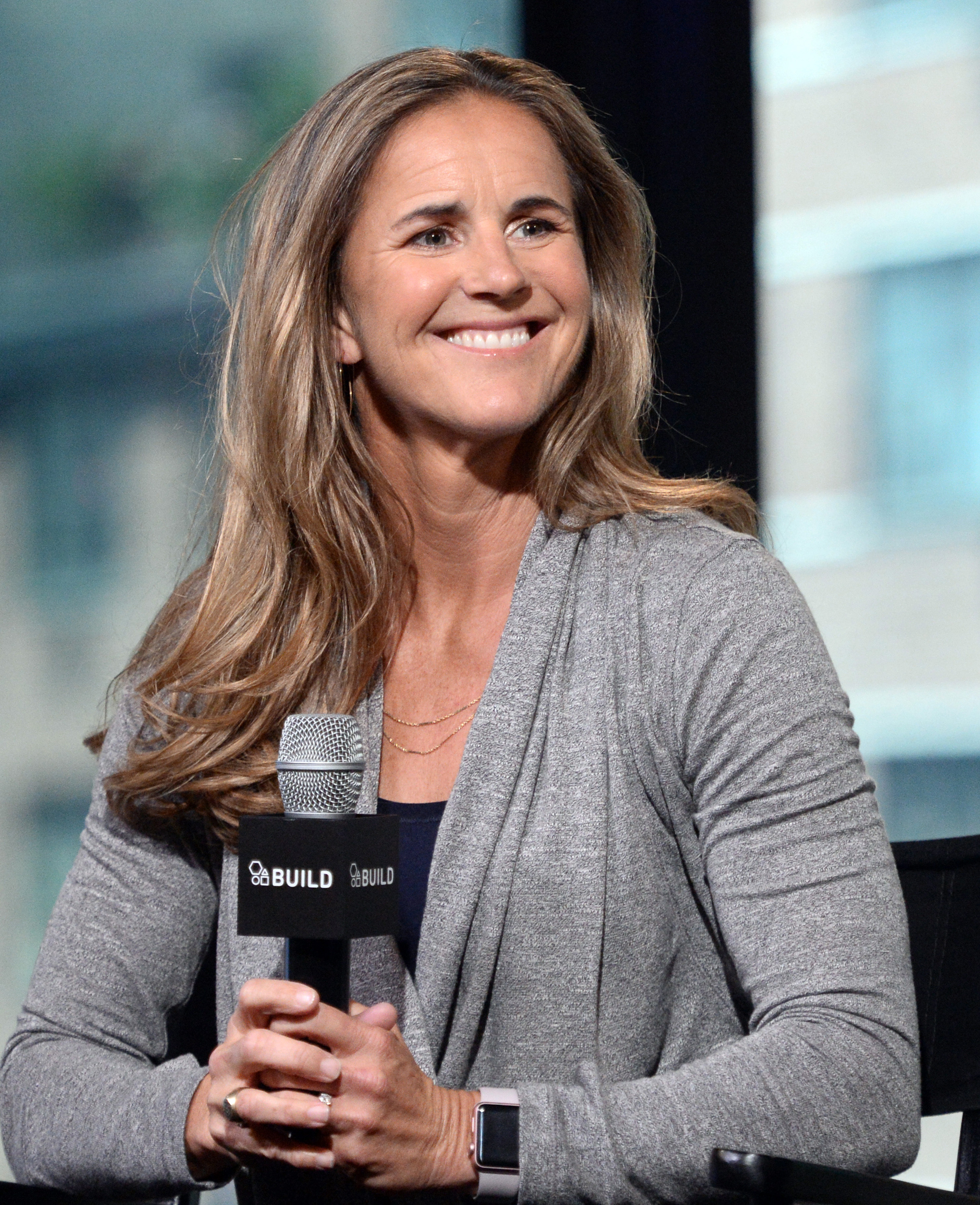 Brandi Chastain naked (19 foto and video), Topless, Cleavage, Boobs, butt 2017