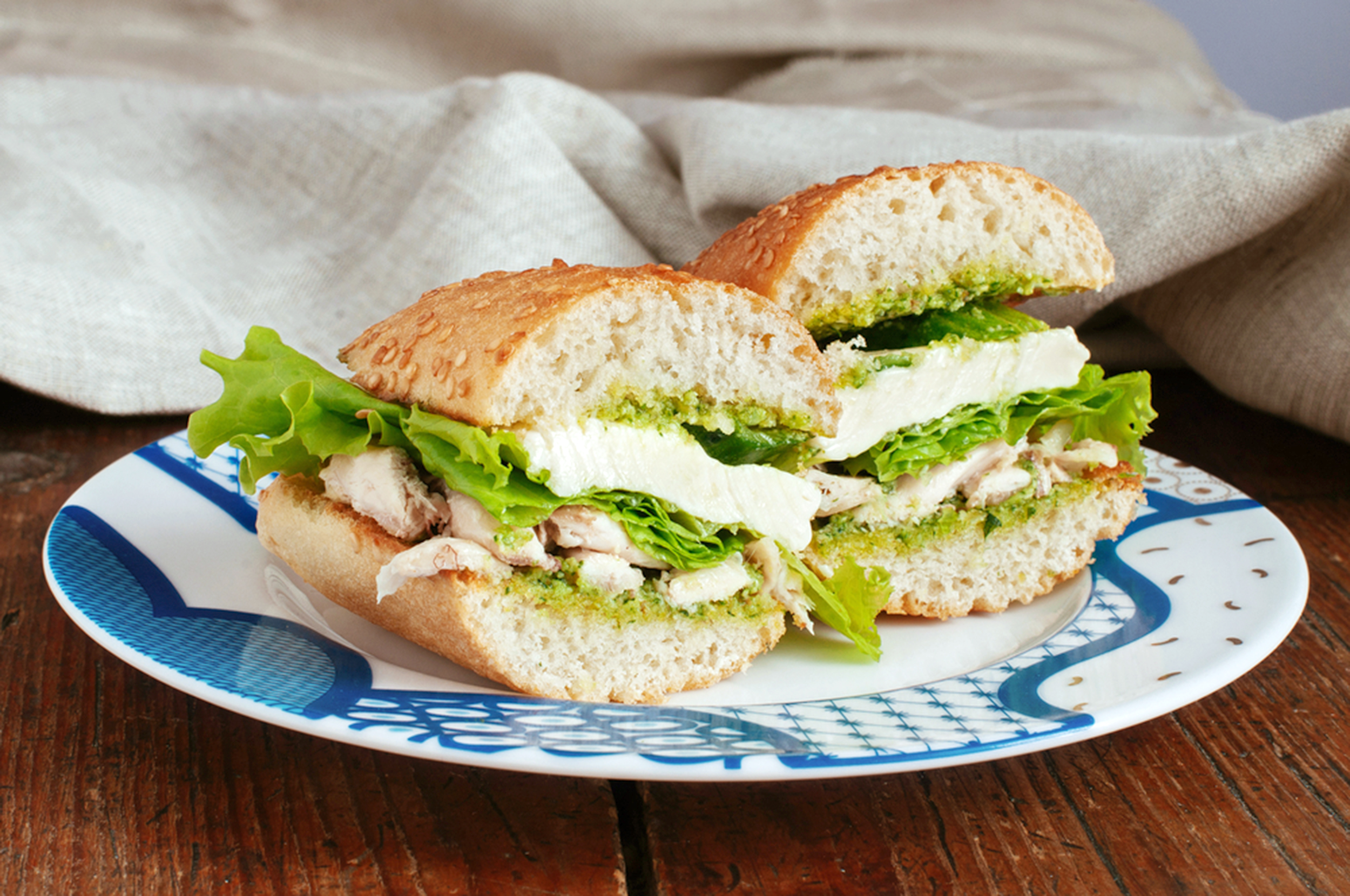 5 make ahead sandwich tips and muffaletta recipe today forumfinder Image collections