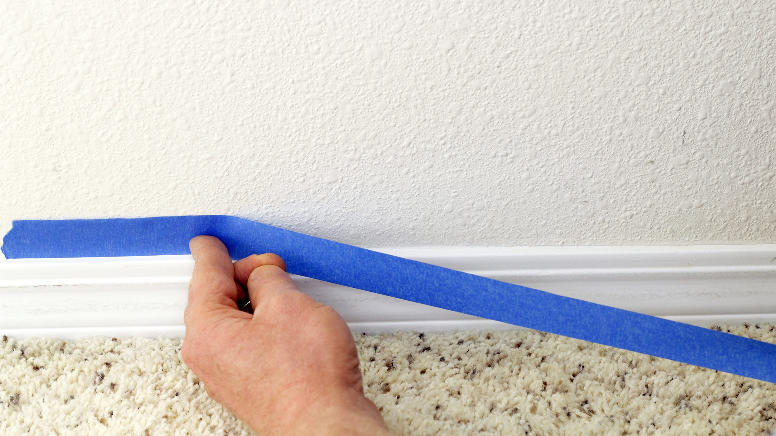 6 Amazing Uses For Painter S Tape Today Com