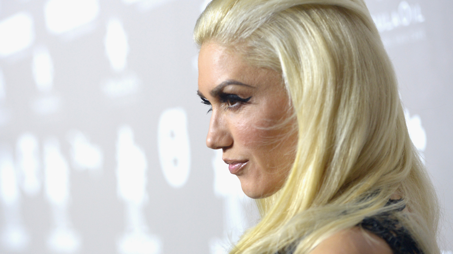 Gwen Stefani opens up on divorce: 'I went through months and months of torture' - TODAY.com