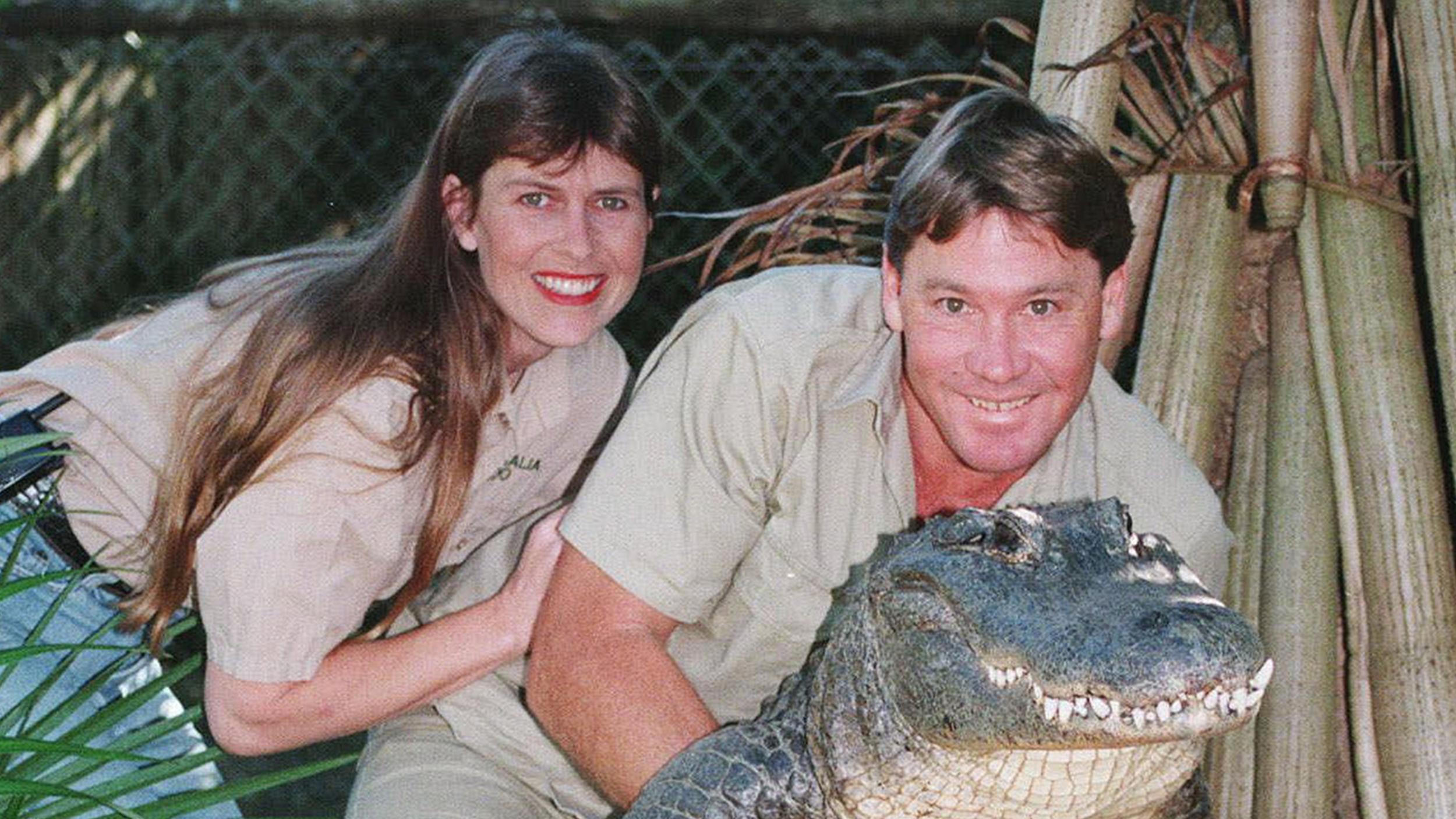 australske dating under