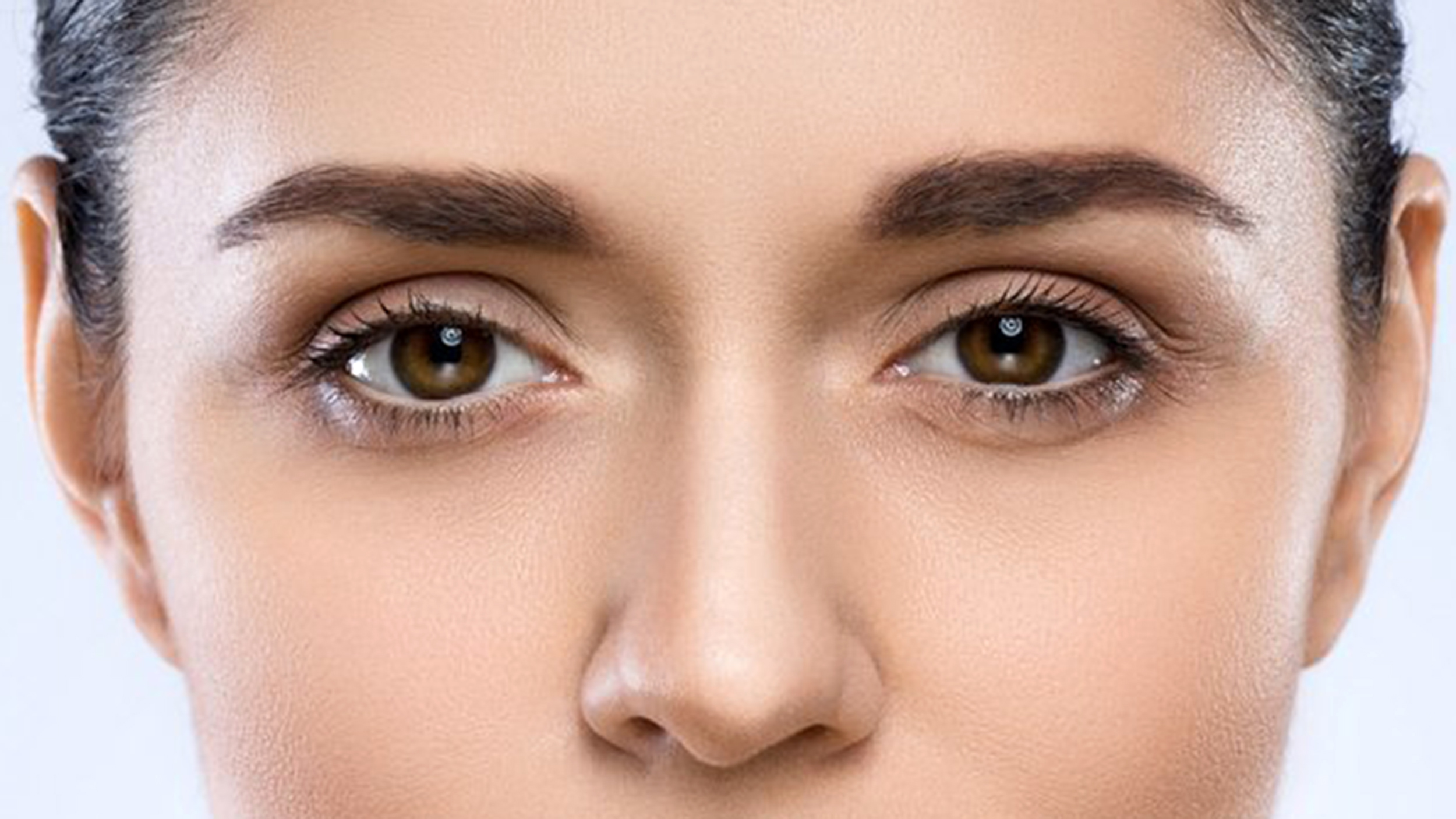 Are Eyebrow And Eyelash Tinting Safe What You Need To Know Now