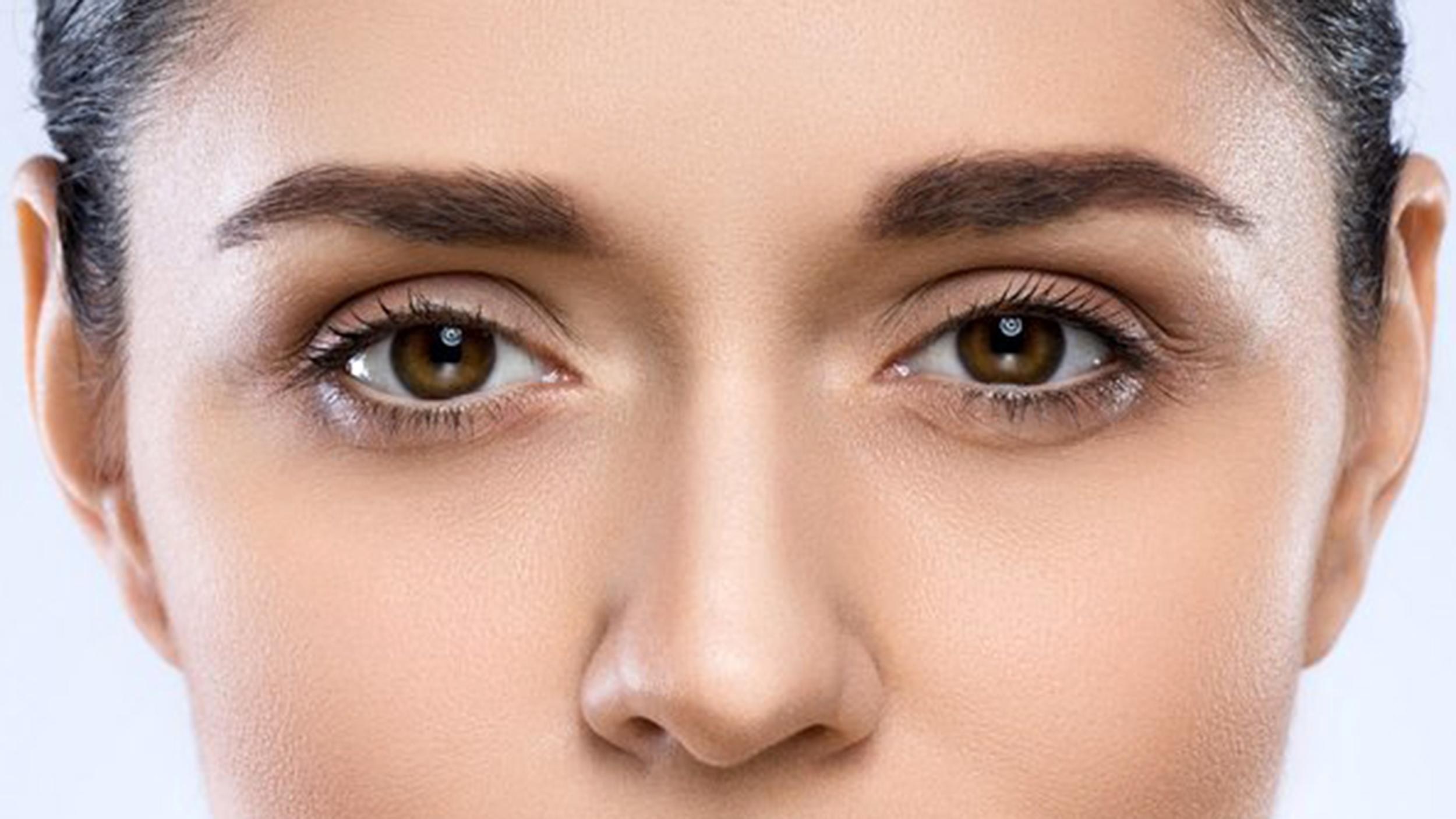 Are Eyebrow And Eyelash Tinting Safe What You Need To