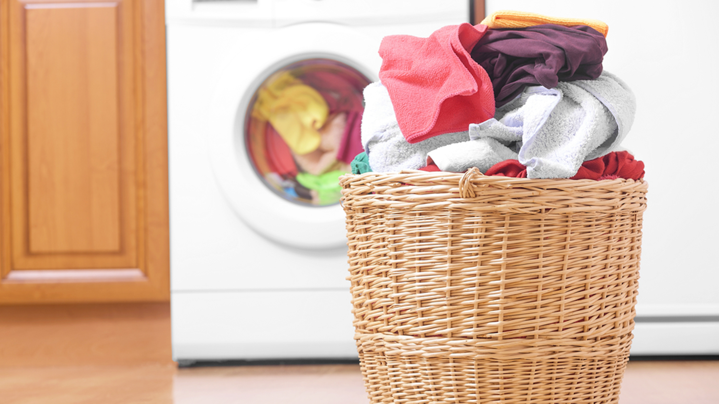 Find the Best Laundry Pickup and Delivery NYC Services Online