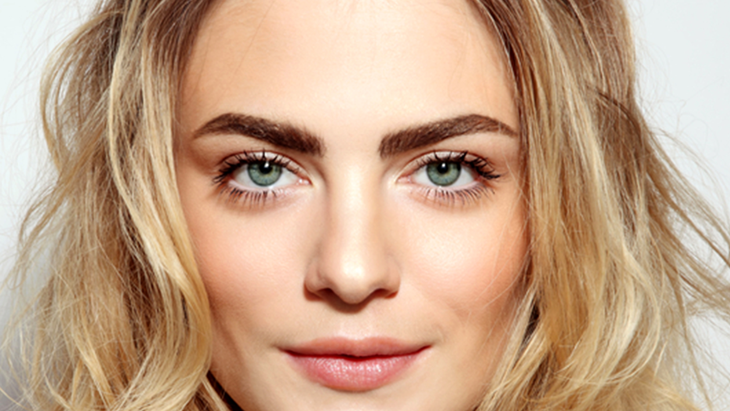 What Is Microblading What To Know About The Eyebrow Tattoo Trend