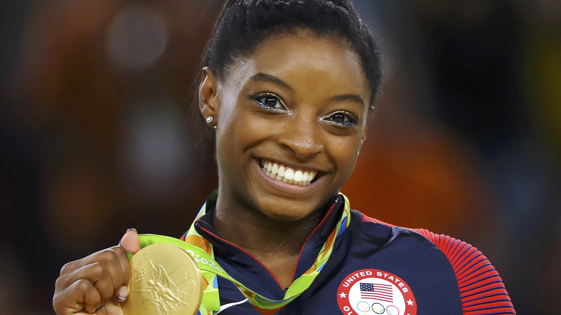 Simone biles i m taking a year off from competing - Simone biles pics ...