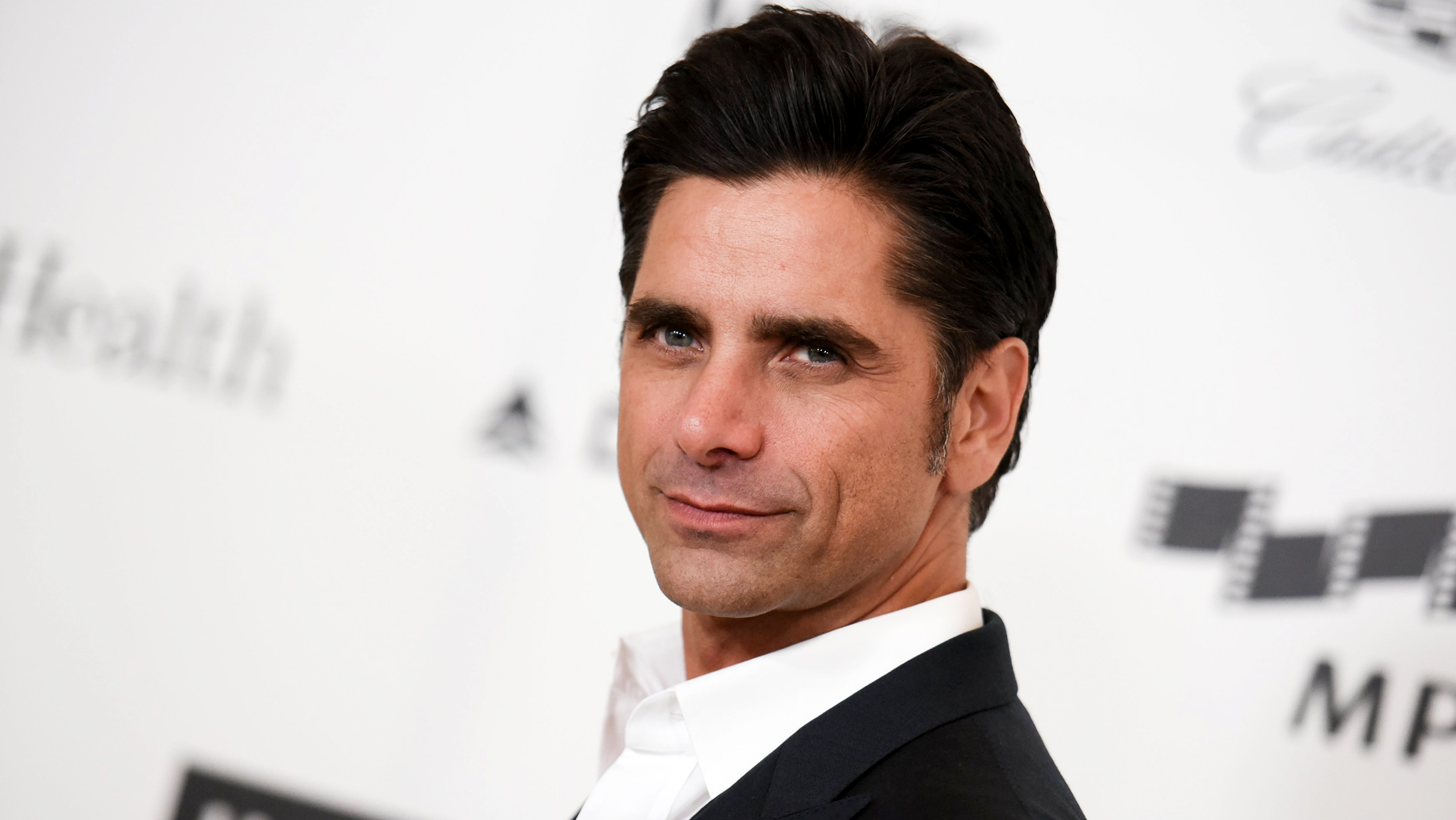 John Stamos Opens Up About Sons Birth Wifes Delivery Took About  Minutes Today Com