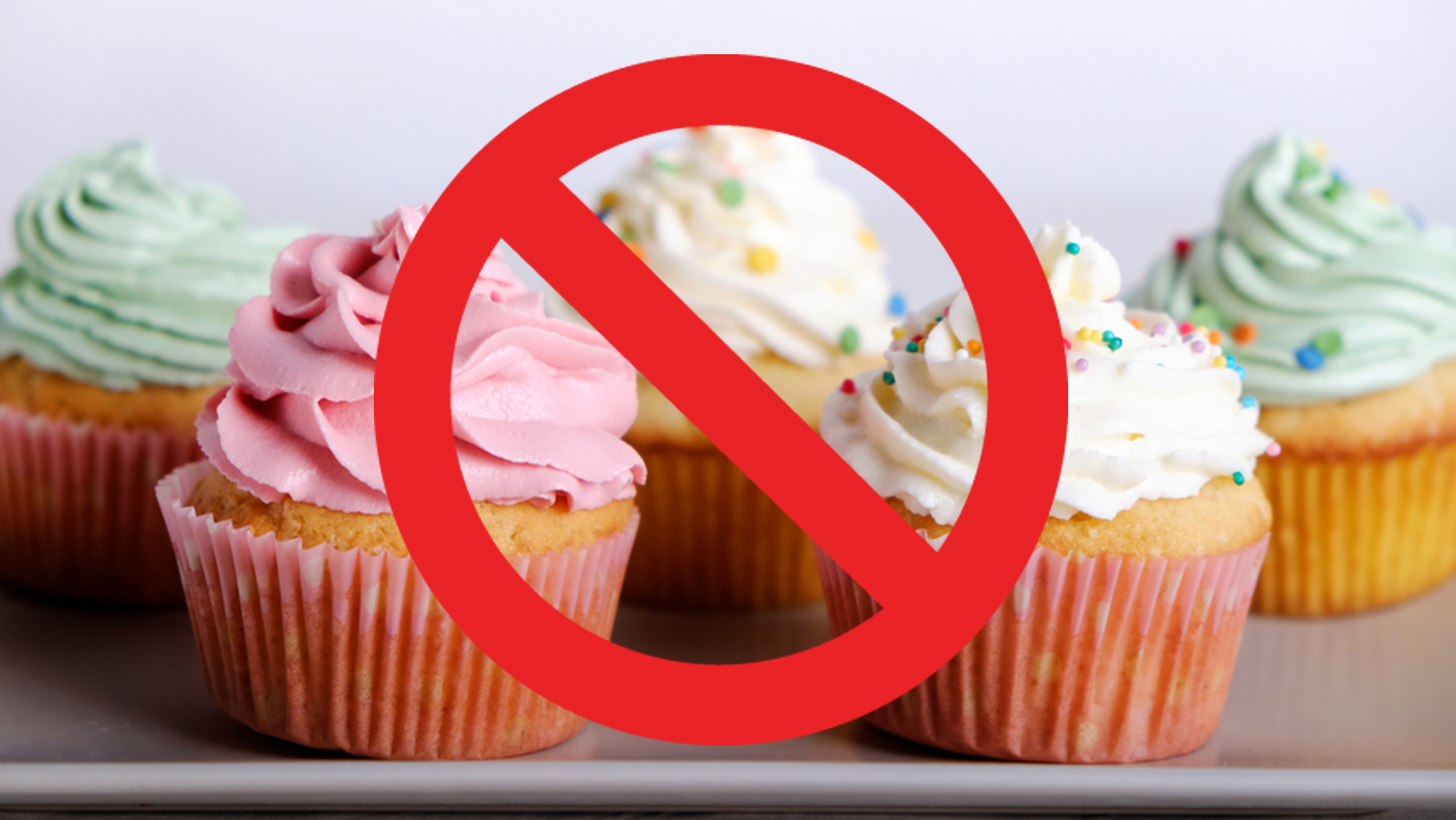 School District Bans Food From All Class Parties Today Com