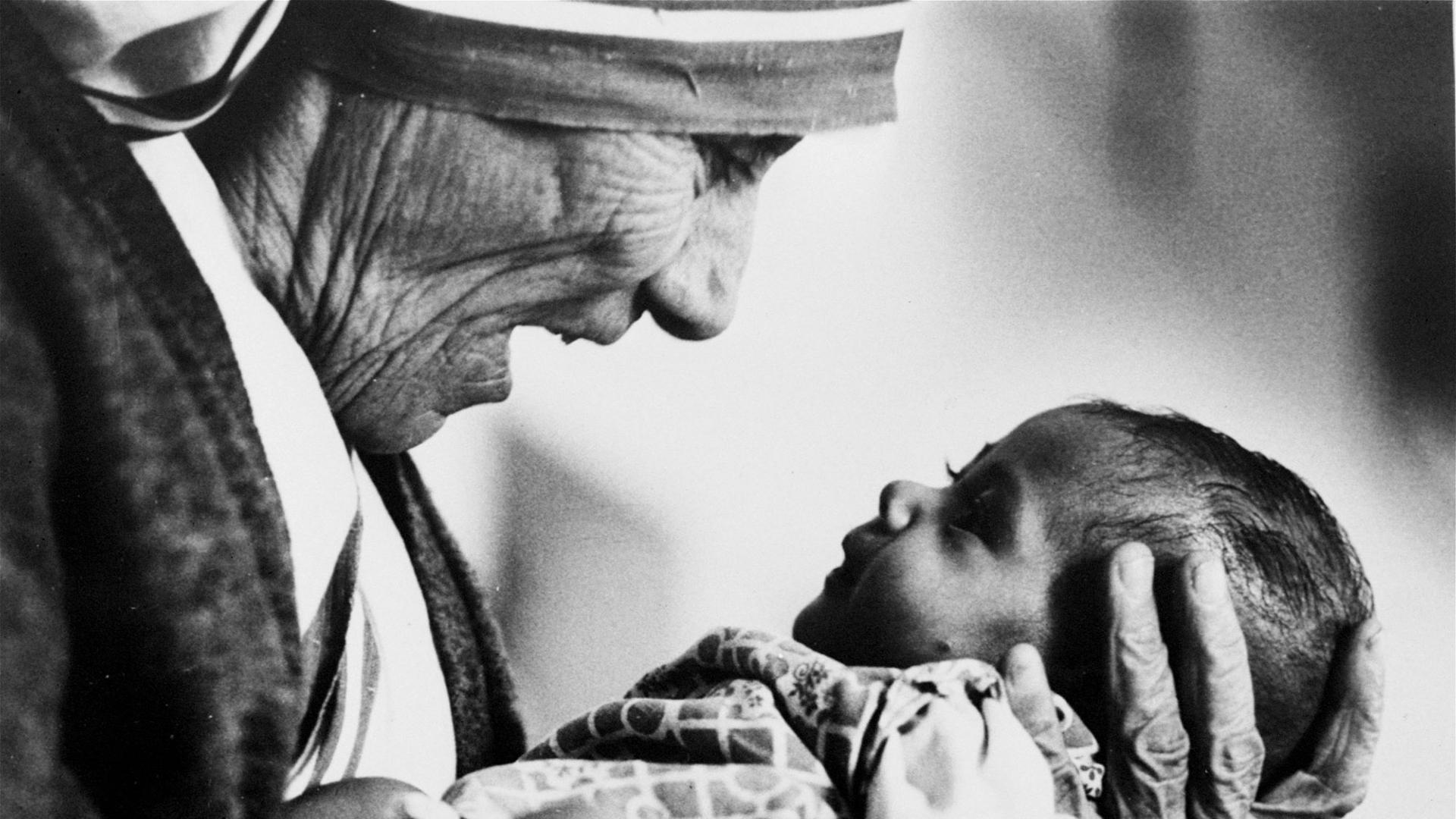 Любовь и сострадание картинки
