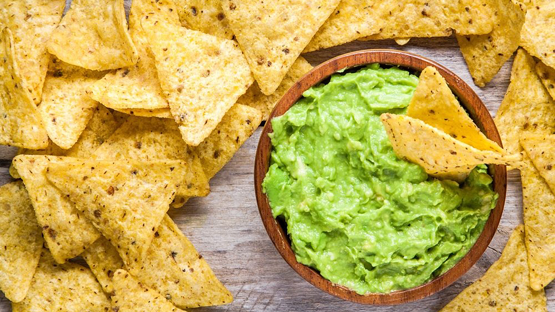 guacamole tease today 160906_2cf00769f0c82607912dfda929bef716