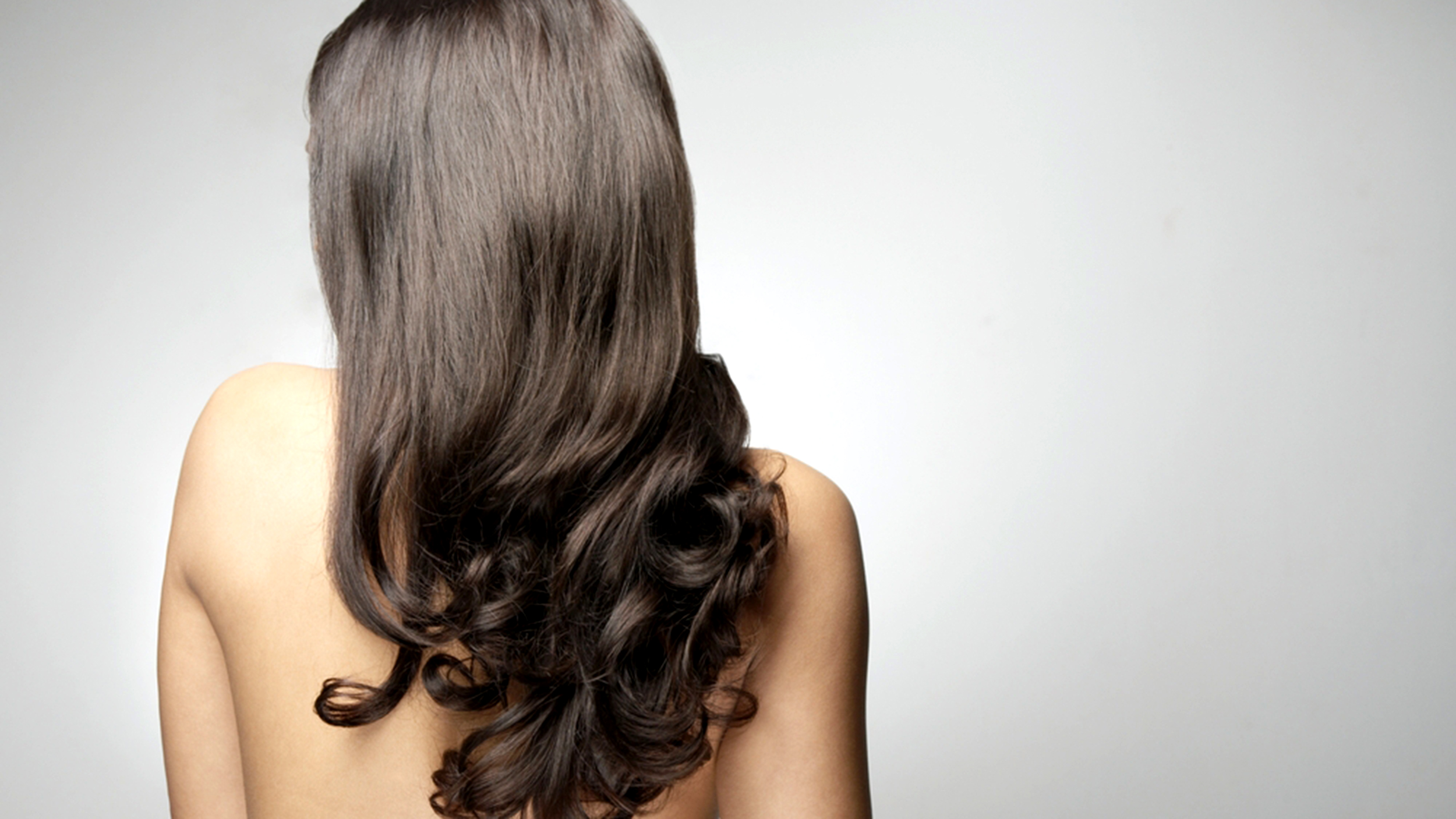 Healthy Hair Styles: The Best Foods You Can Eat For Healthy Hair