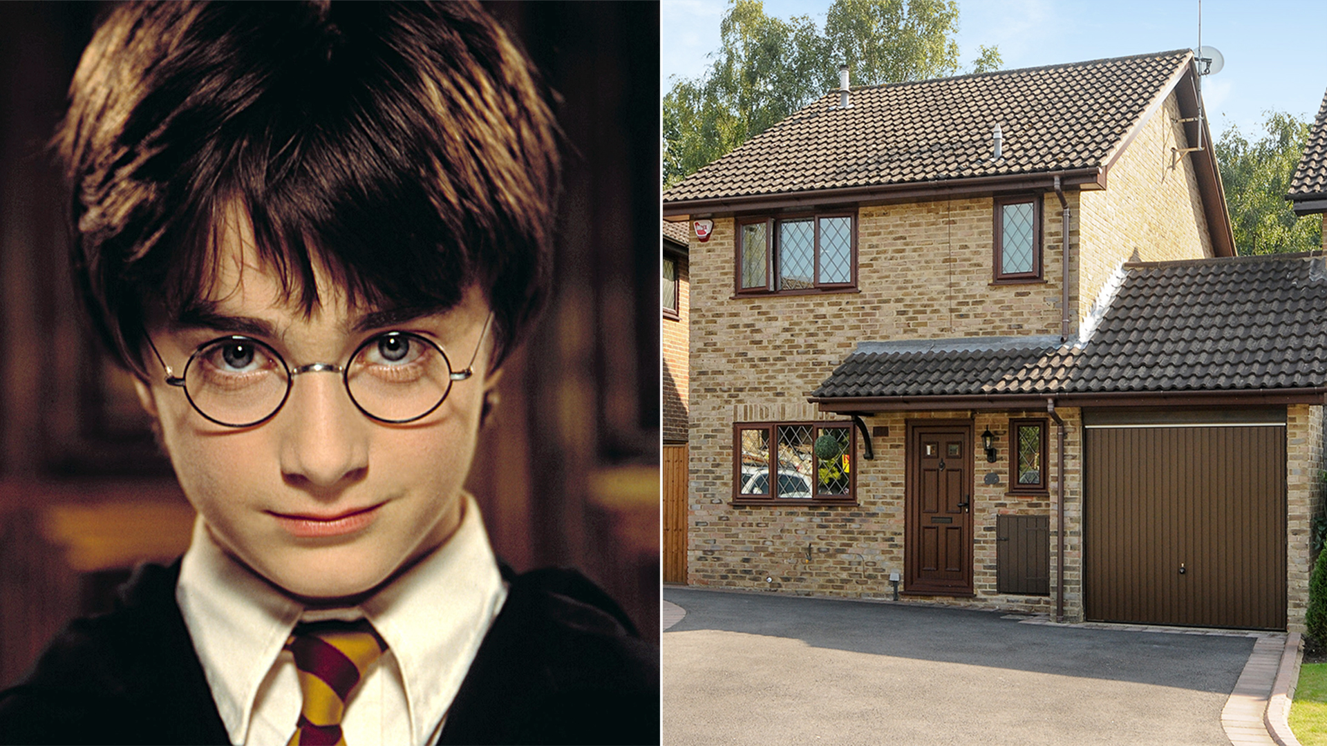 Amazing Wallpaper Harry Potter Childhood - harry-potter-home-today-160920-tease_3e0a800219d18b06526c73f1cd14984d  Trends_234865.jpg