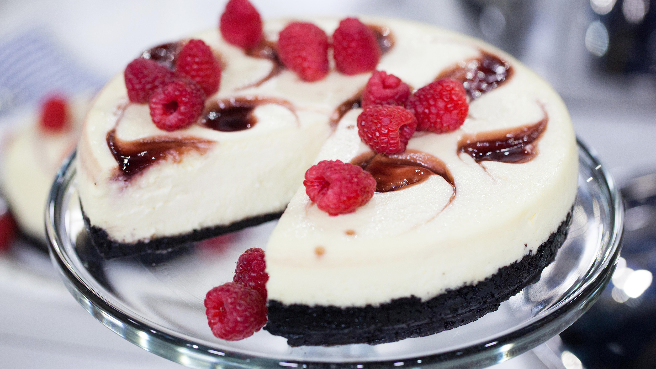 Slow Cooker Dessert Recipes You Have To Try Today Com
