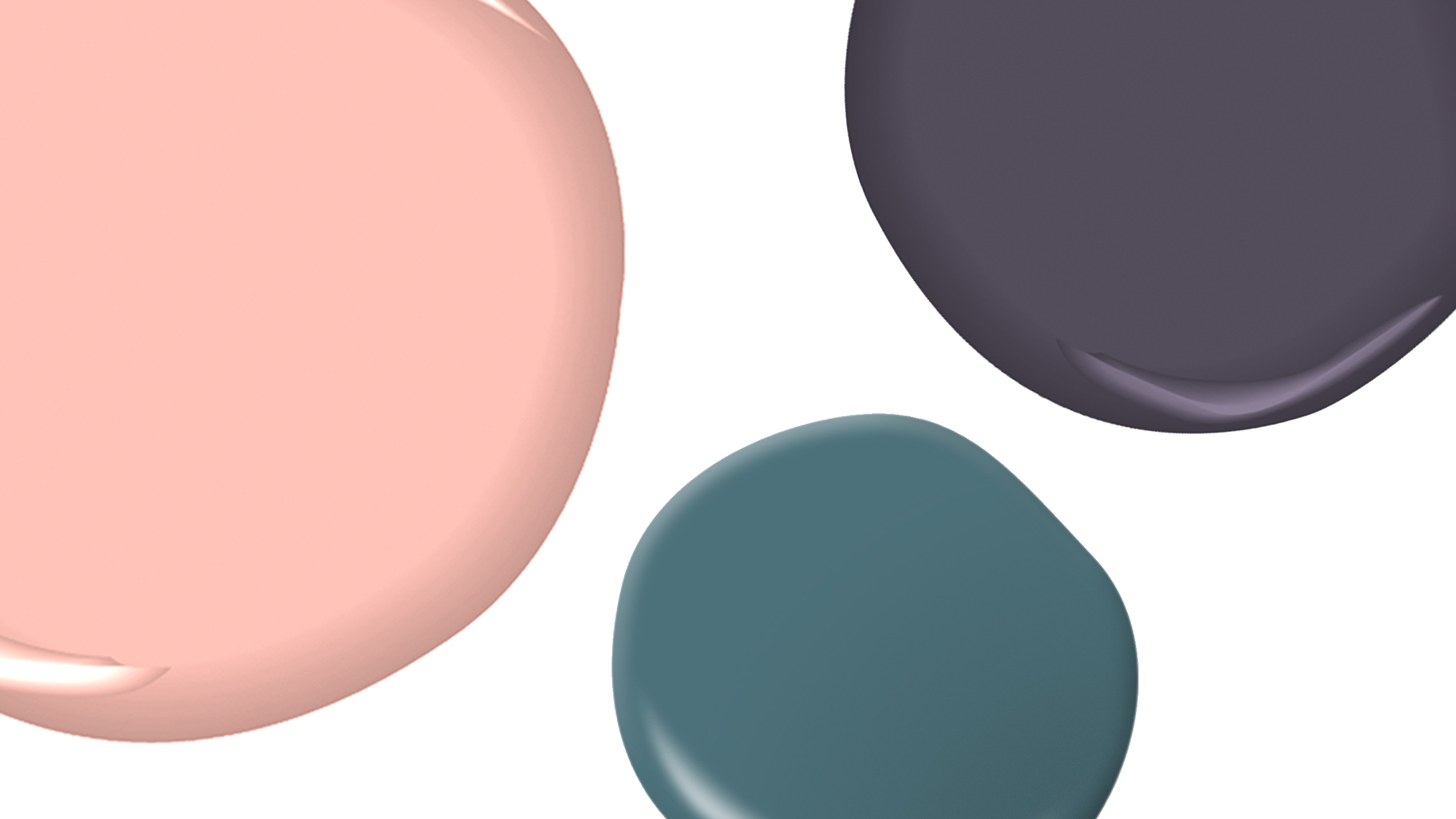 paint colors with weird names - today