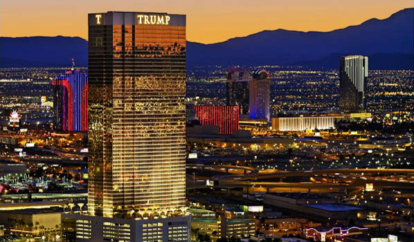 Image result for trump properties pictures