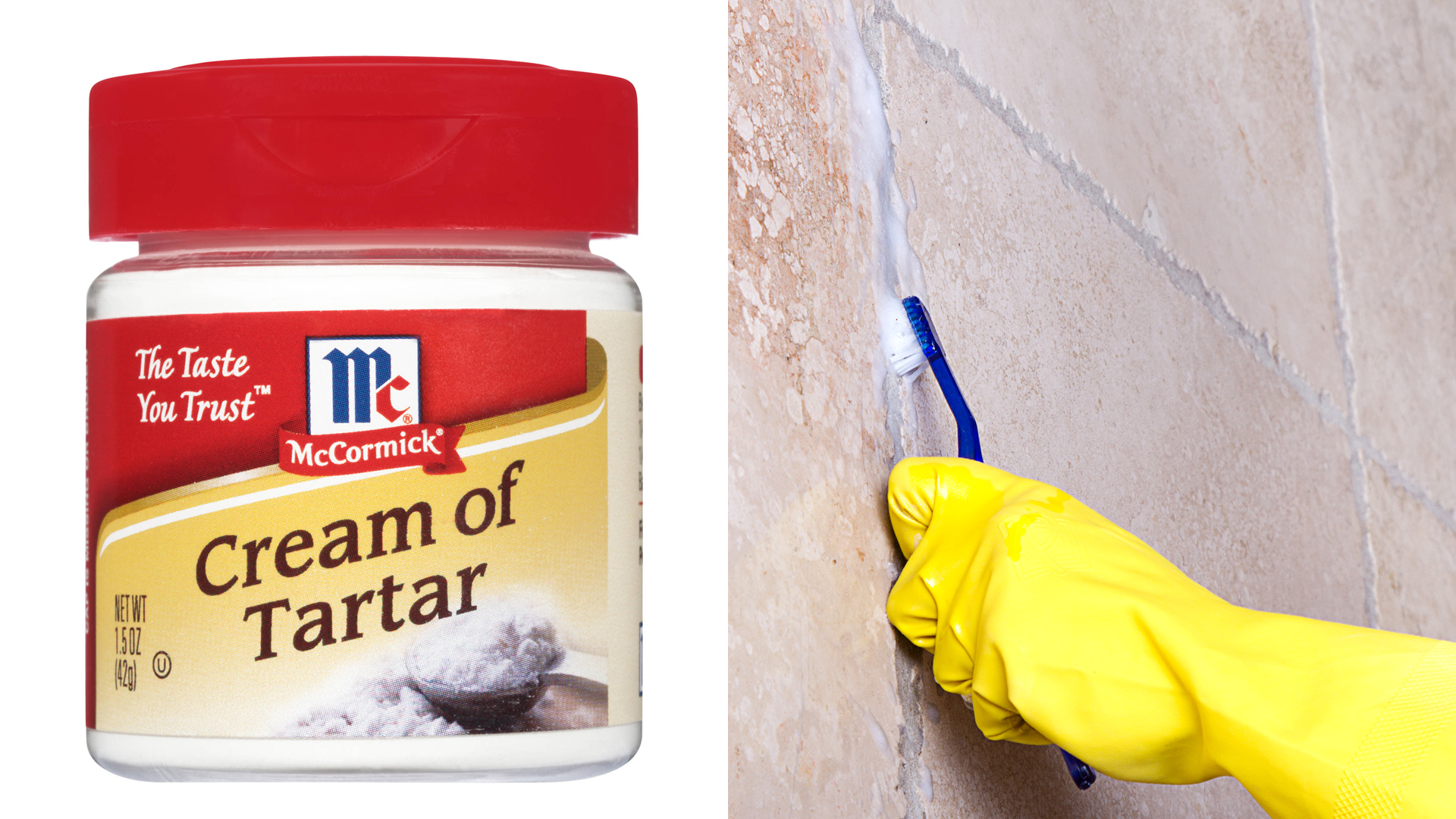recipe: cream of tartar in tamil [36]