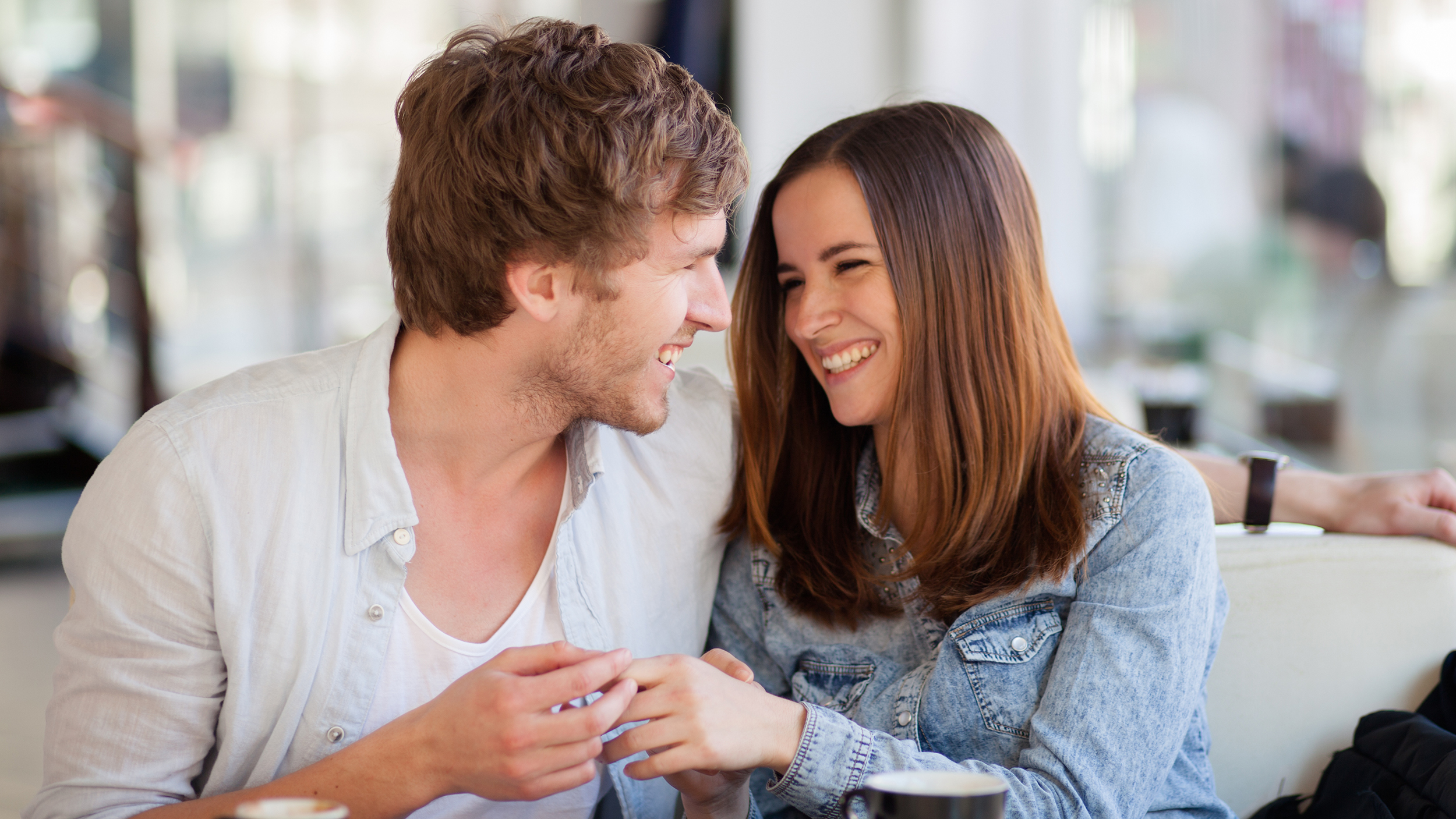 Image result for heartfelt conversations between a happy couple