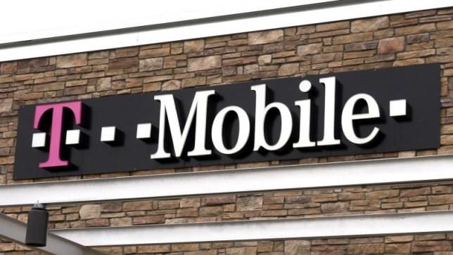 After AT&T Merger, Is T-Mobile