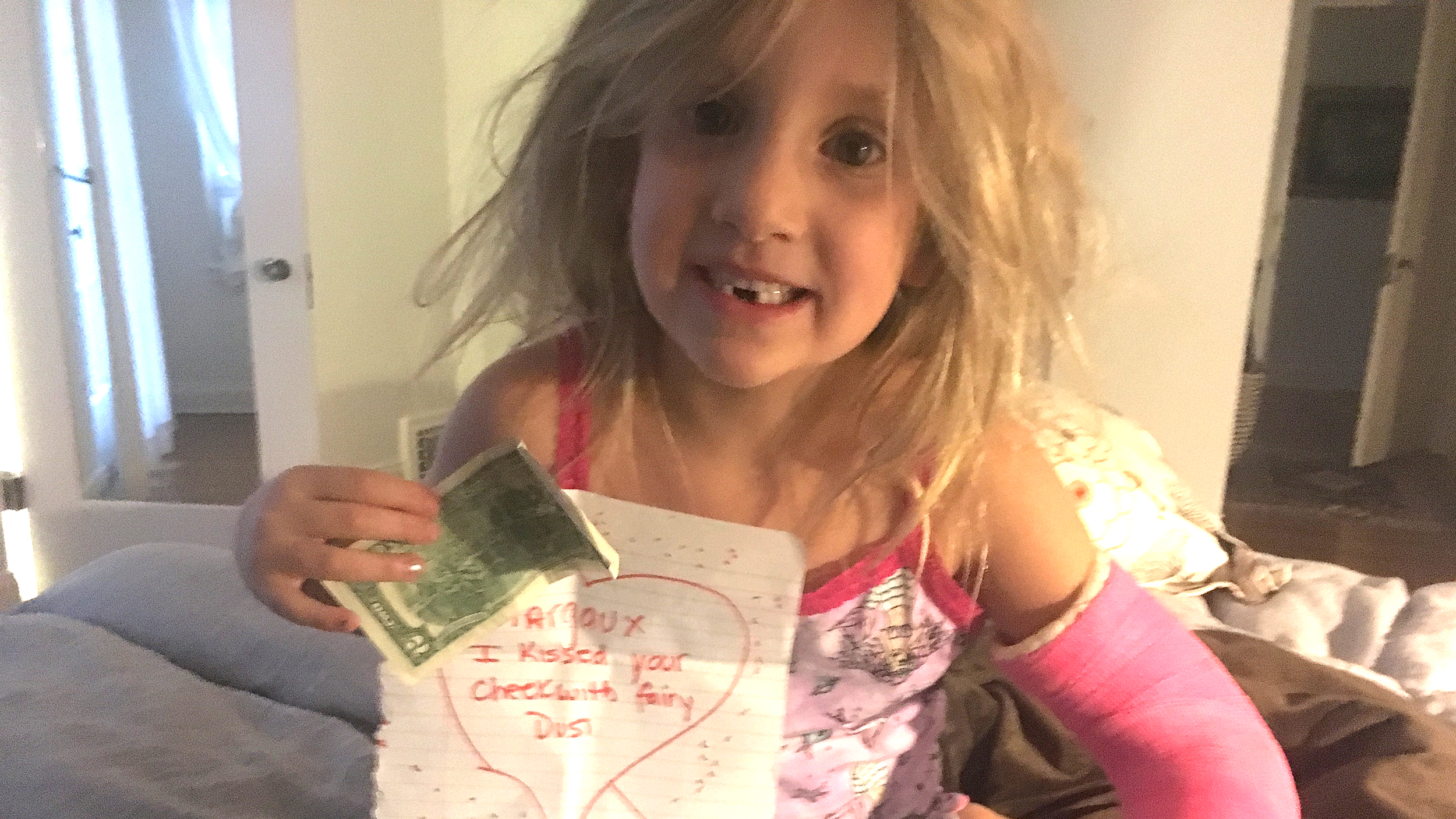tooth fairy ideas 5 lies parents tell todaycom